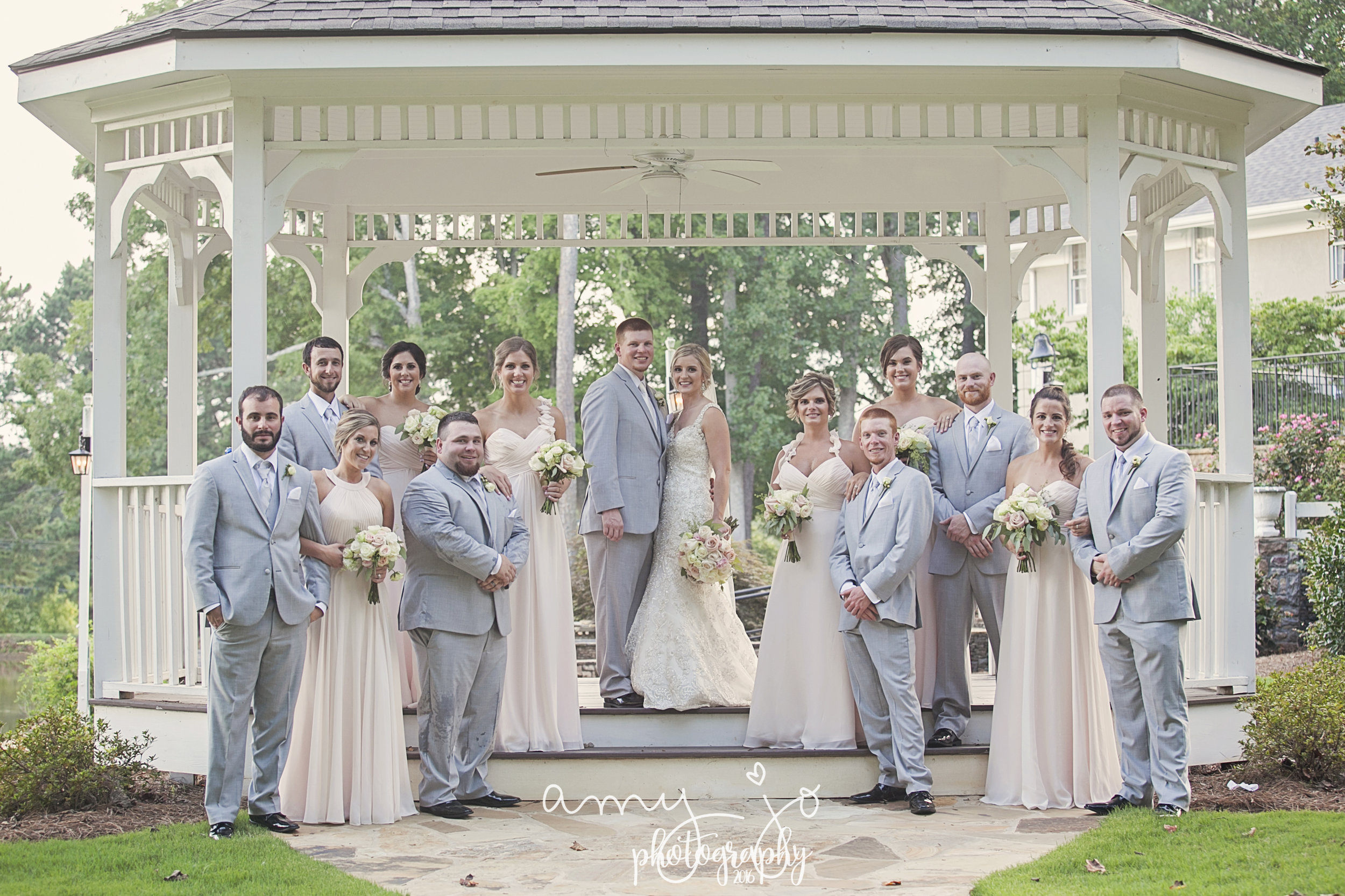 Family  Bridal Party_177.jpg