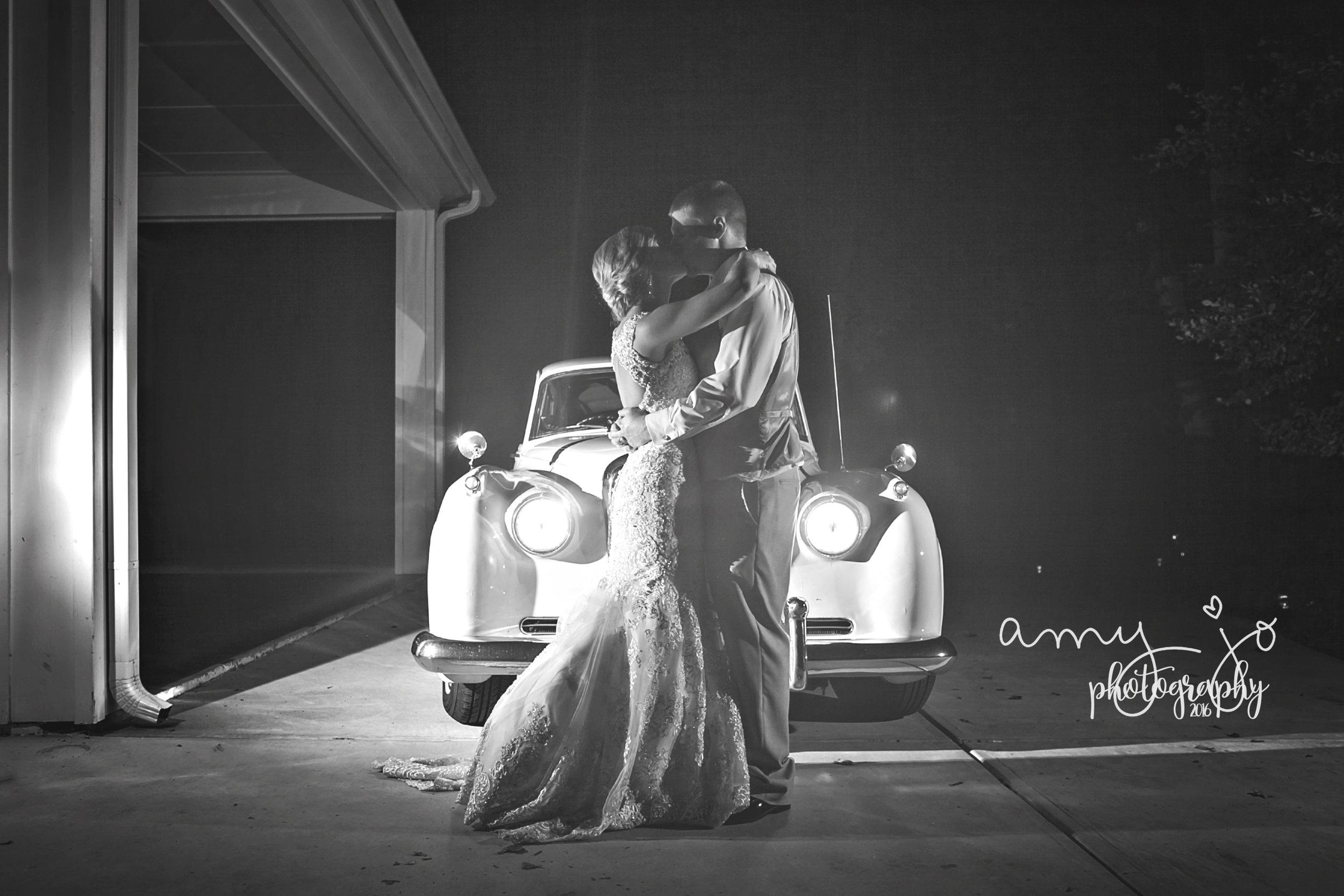 Bride  Groom_176.JPG