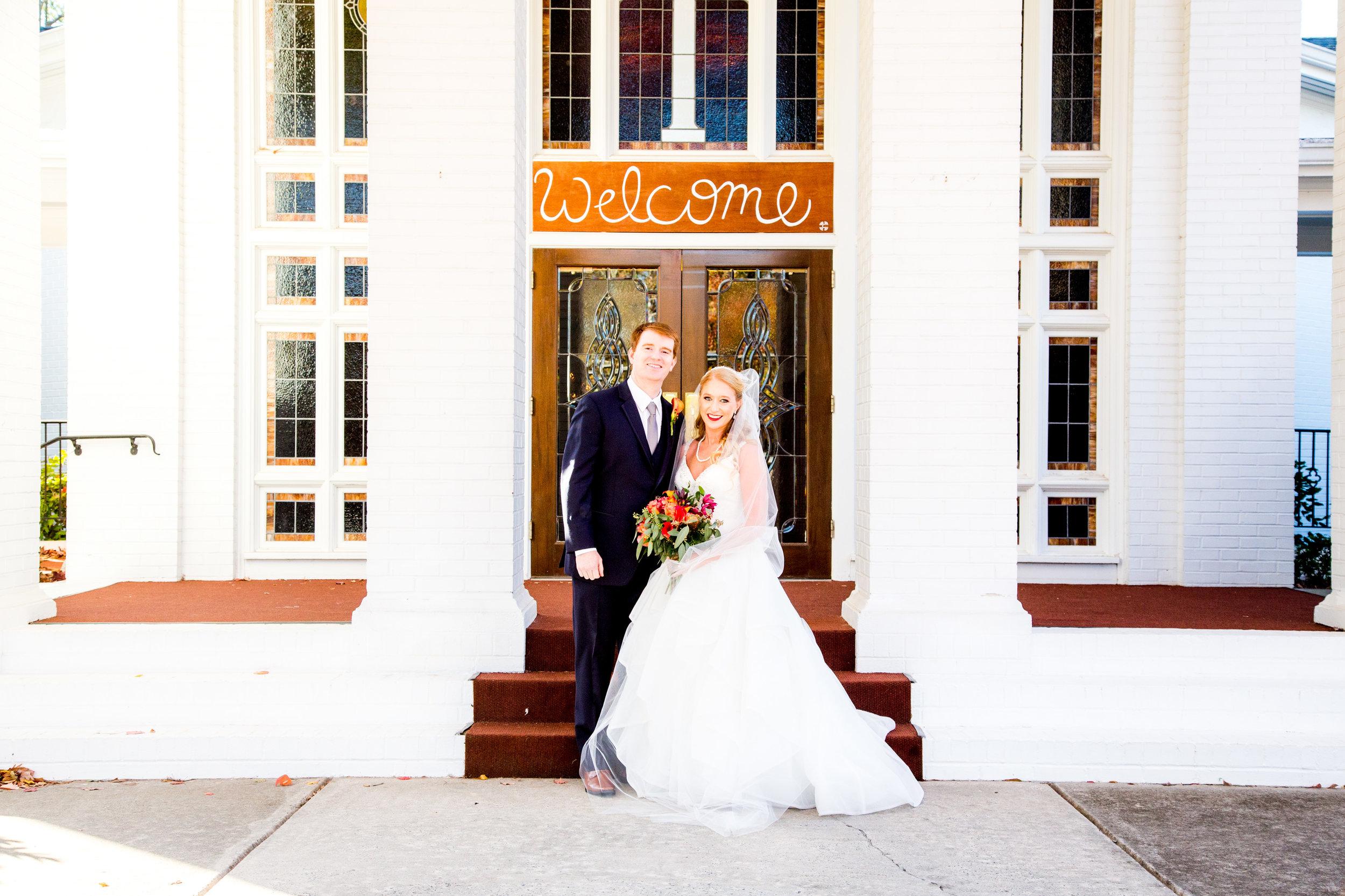 Andrew&Emma_Wedding-456.jpg