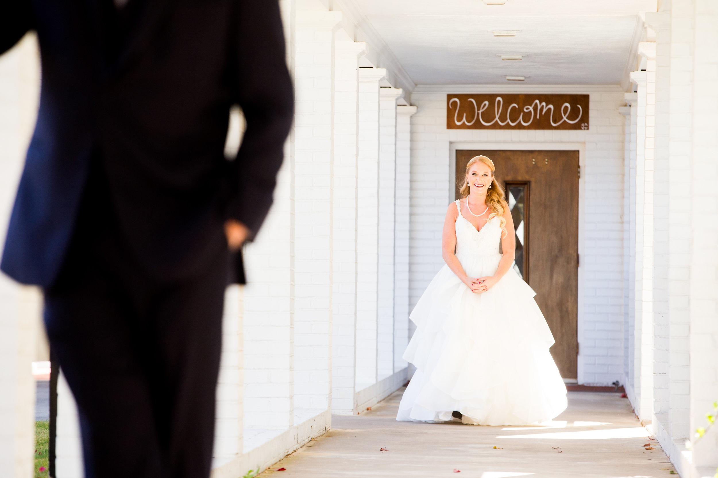 Andrew&Emma_Wedding-116.jpg