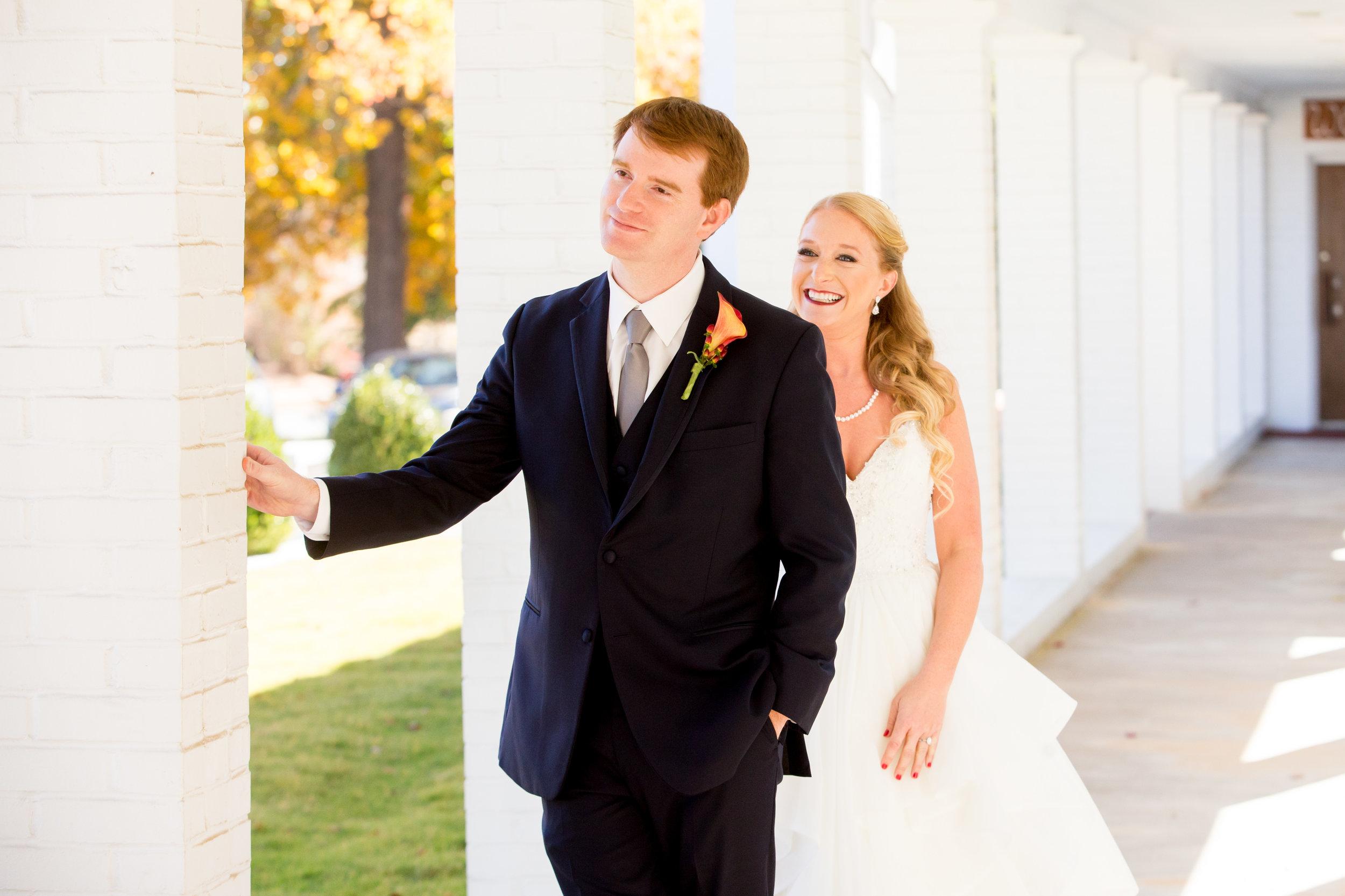 Andrew&Emma_Wedding-128.jpg