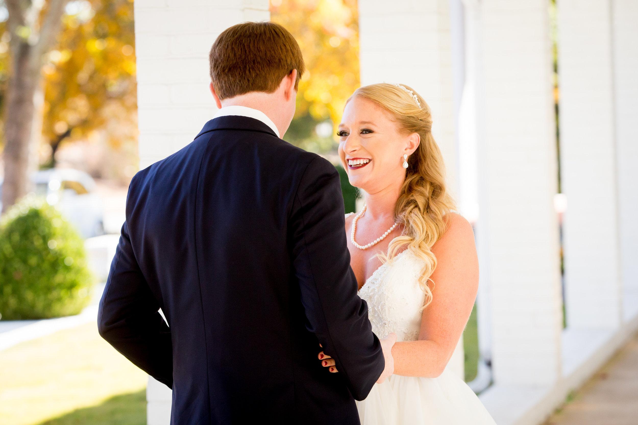 Andrew&Emma_Wedding-141.jpg