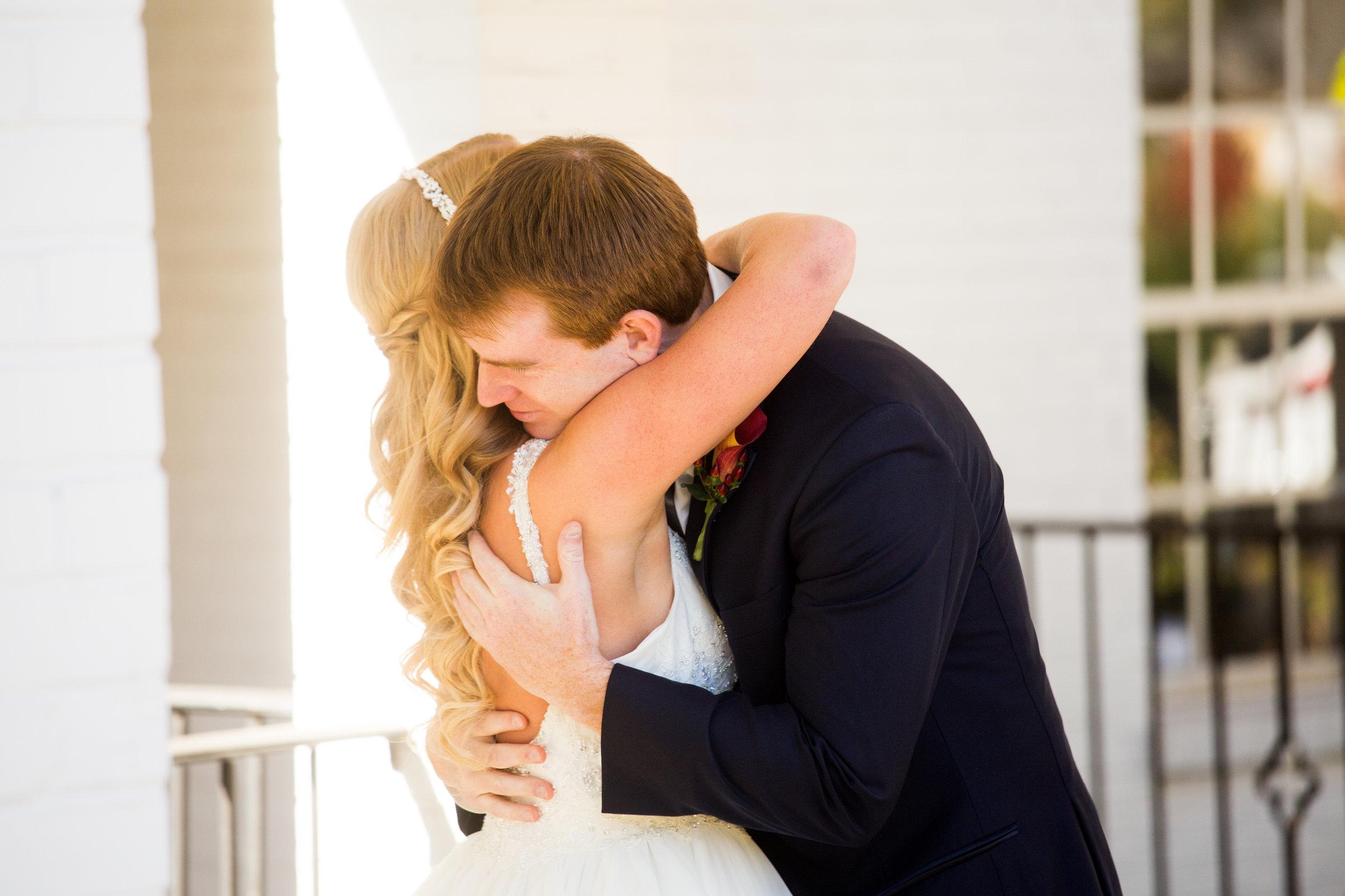Andrew&Emma_Wedding-145.jpg