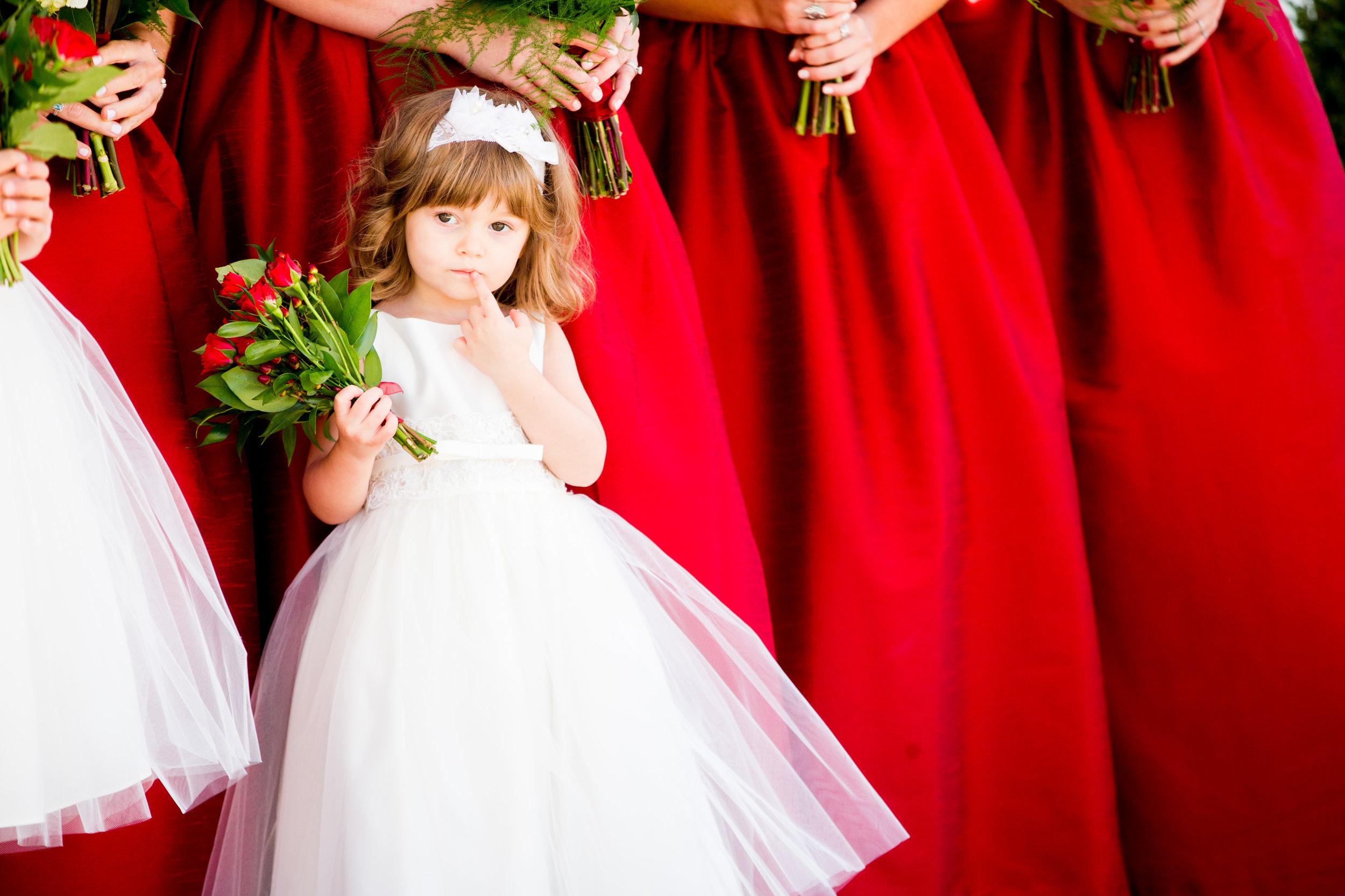 Andrew&Emma_Wedding-215.jpg