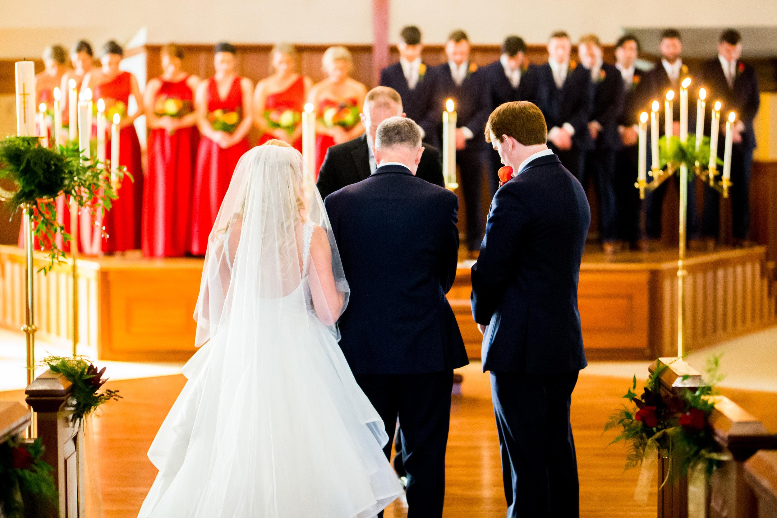 Andrew&Emma_Wedding-331.jpg