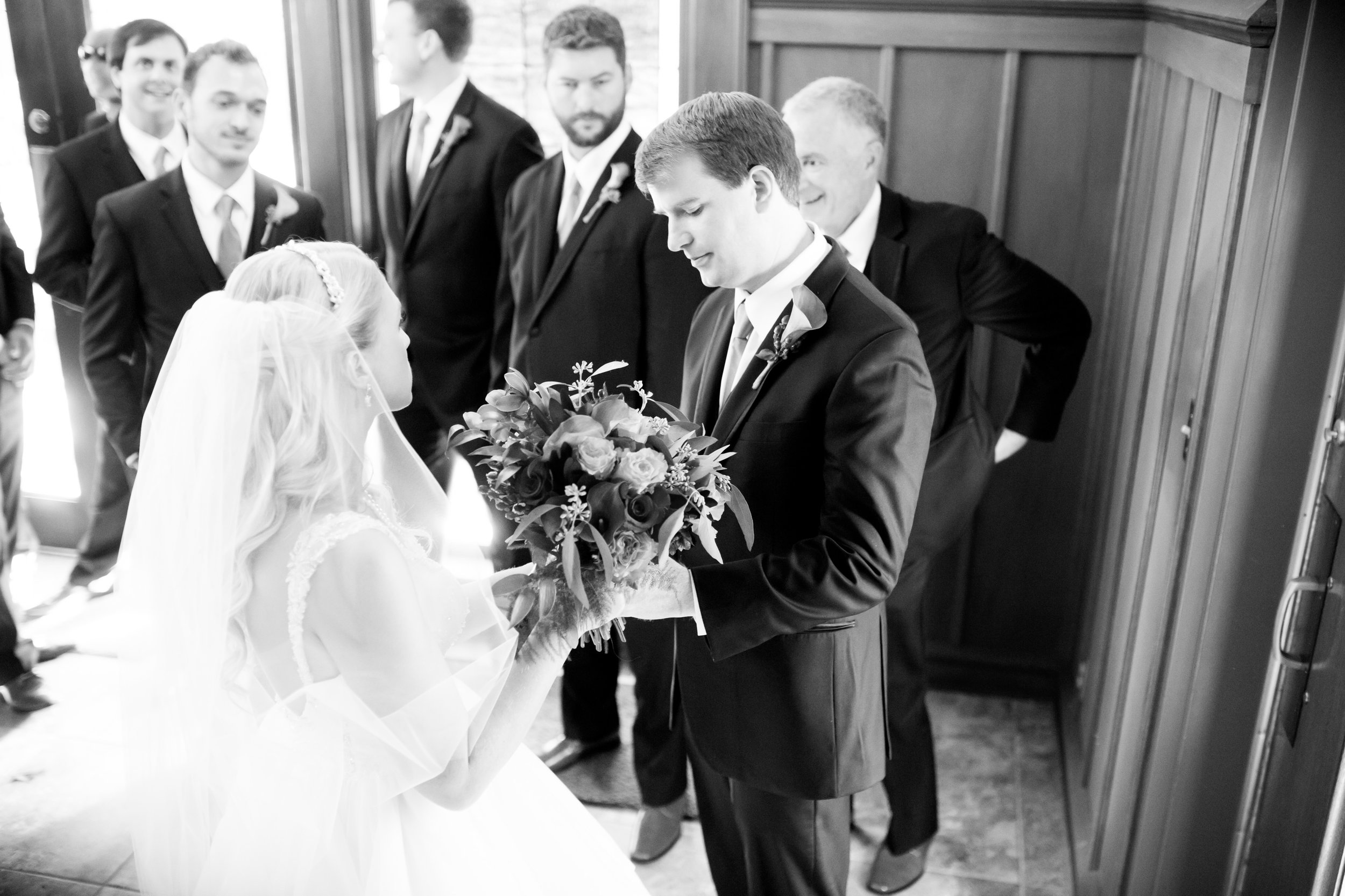 Andrew&Emma_Wedding-452.jpg