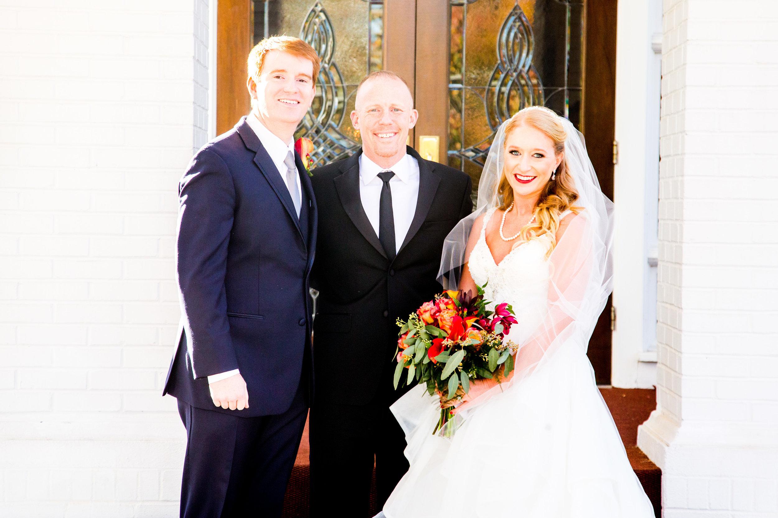 Andrew&Emma_Wedding-455.jpg