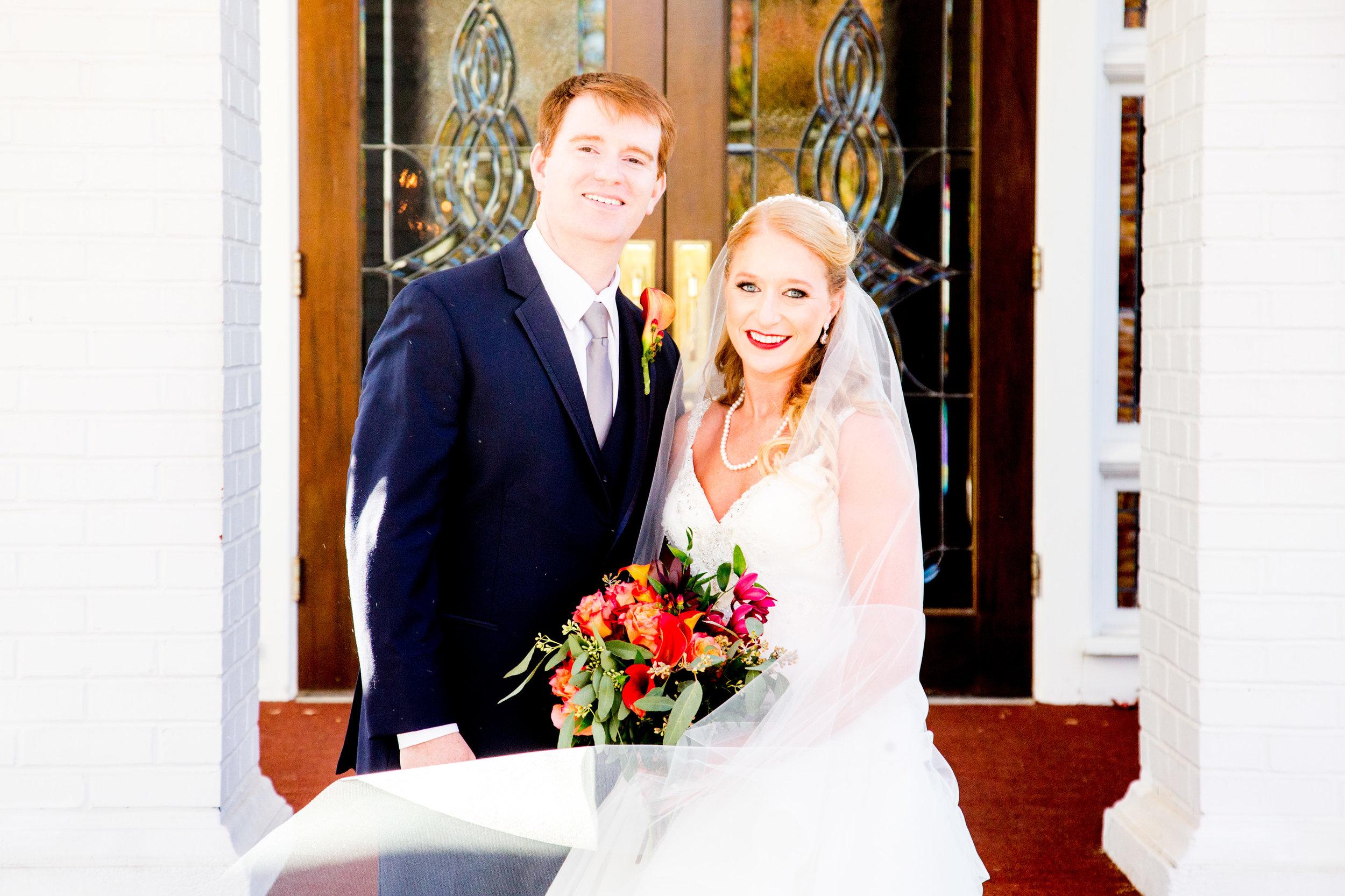 Andrew&Emma_Wedding-457.jpg