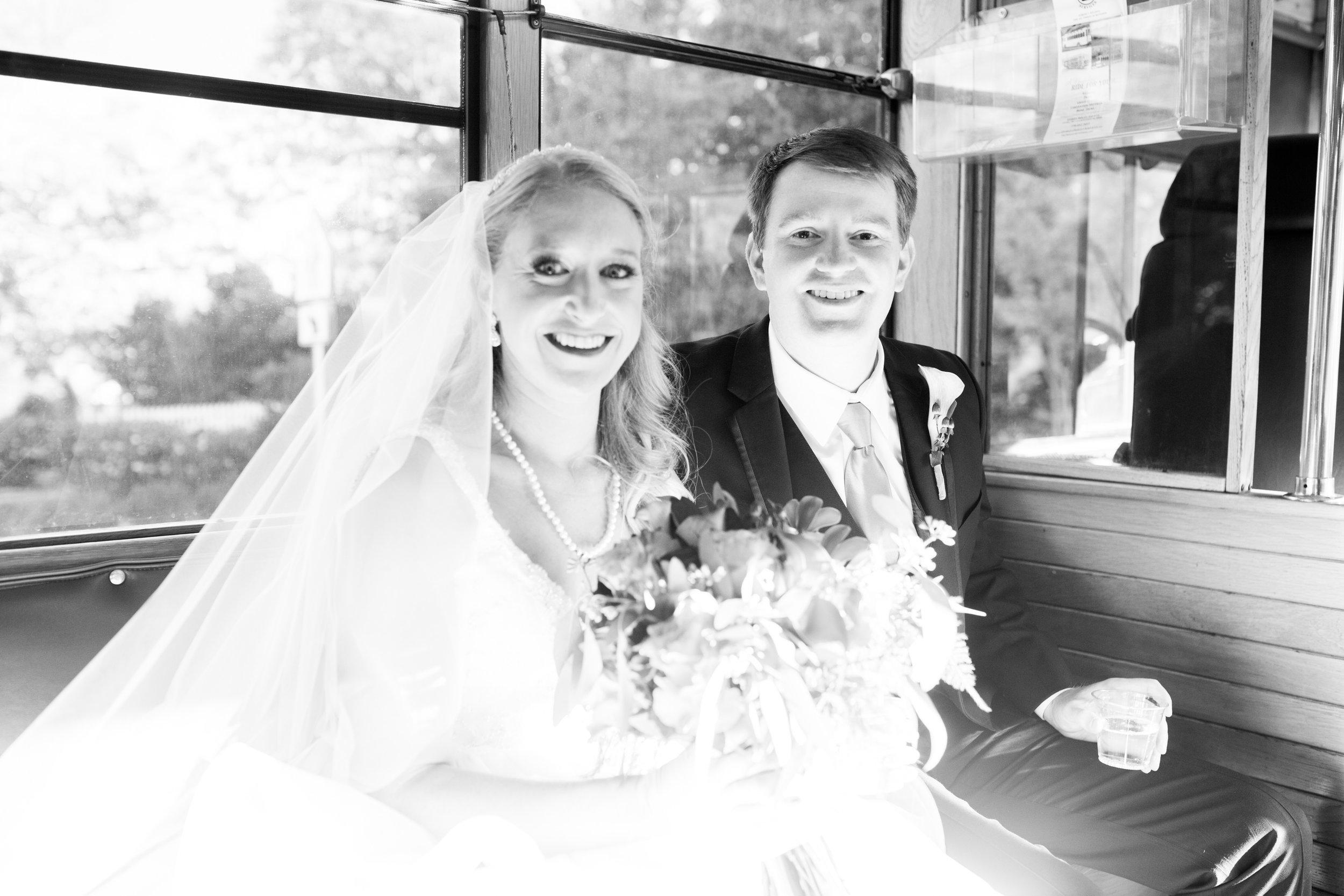 Andrew&Emma_Wedding-486.jpg