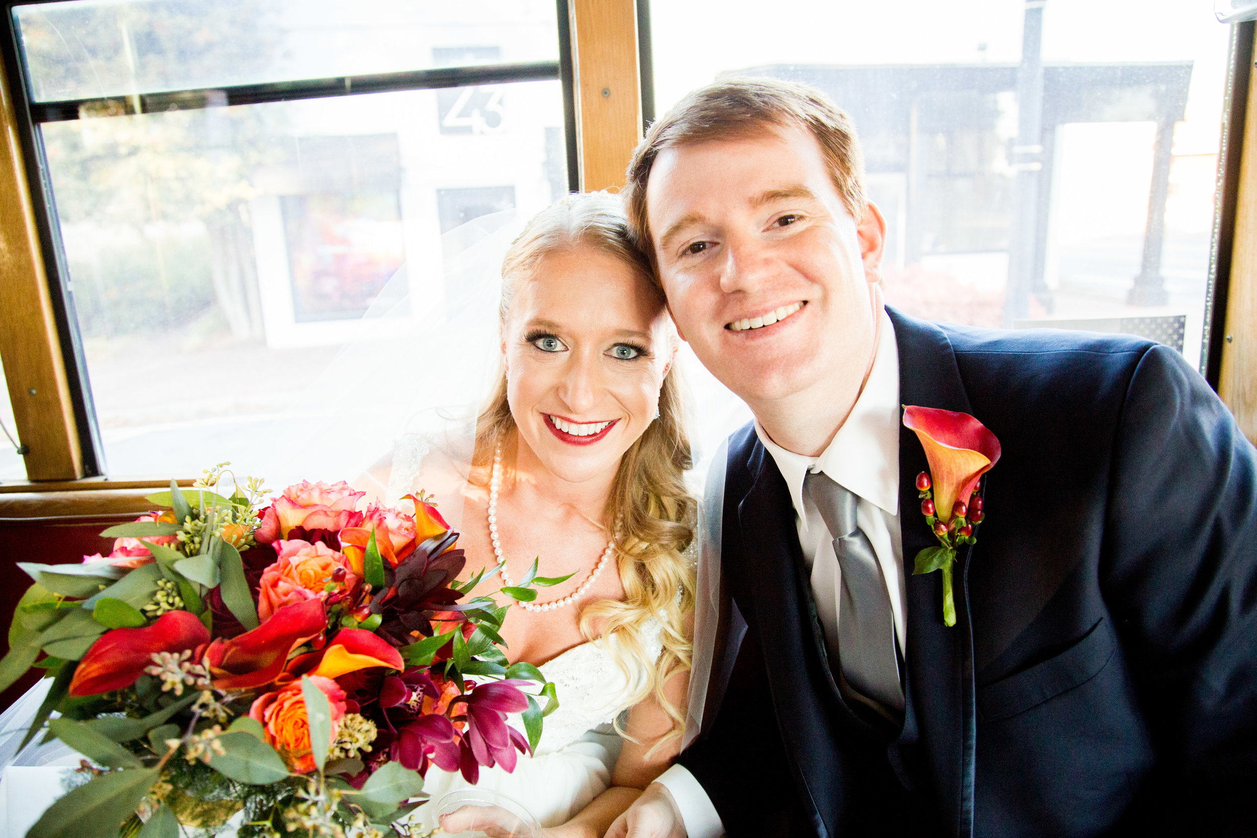 Andrew&Emma_Wedding-502.jpg