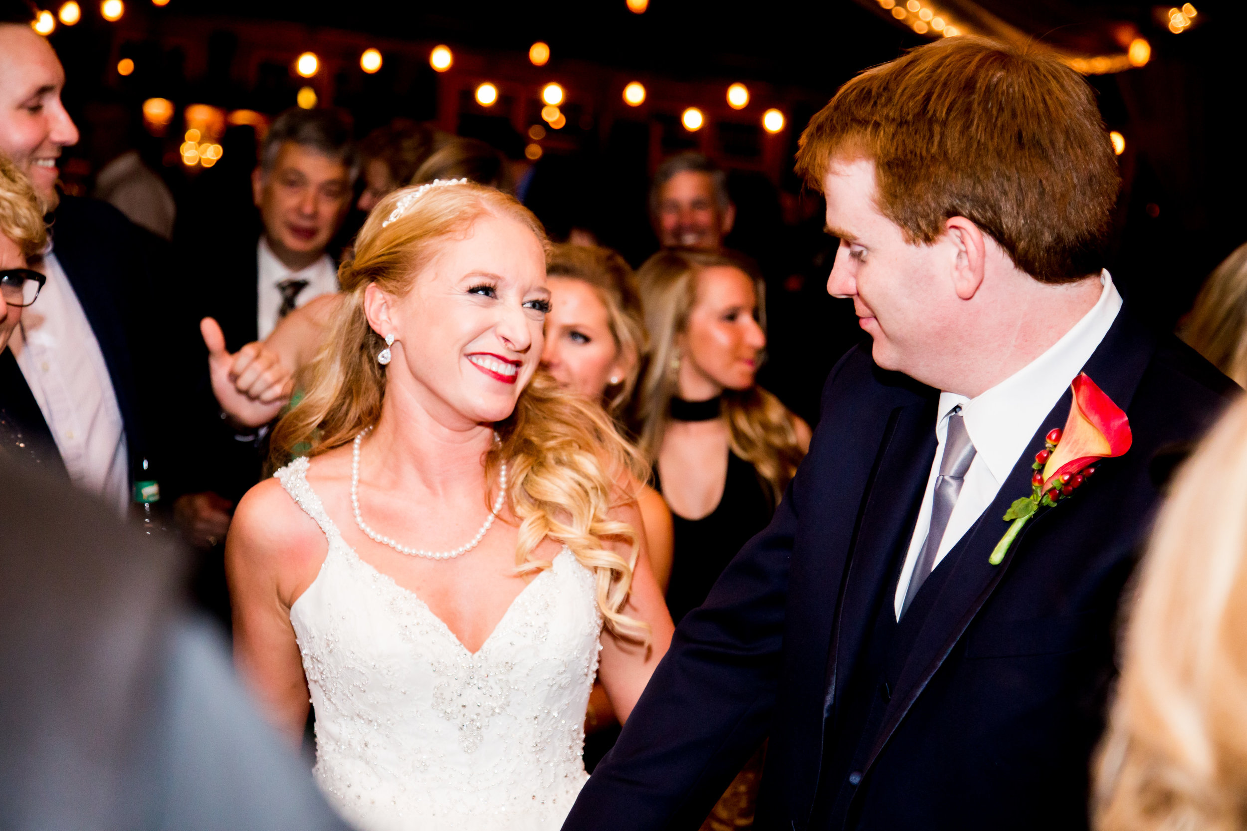 Andrew&Emma_Wedding-937.jpg