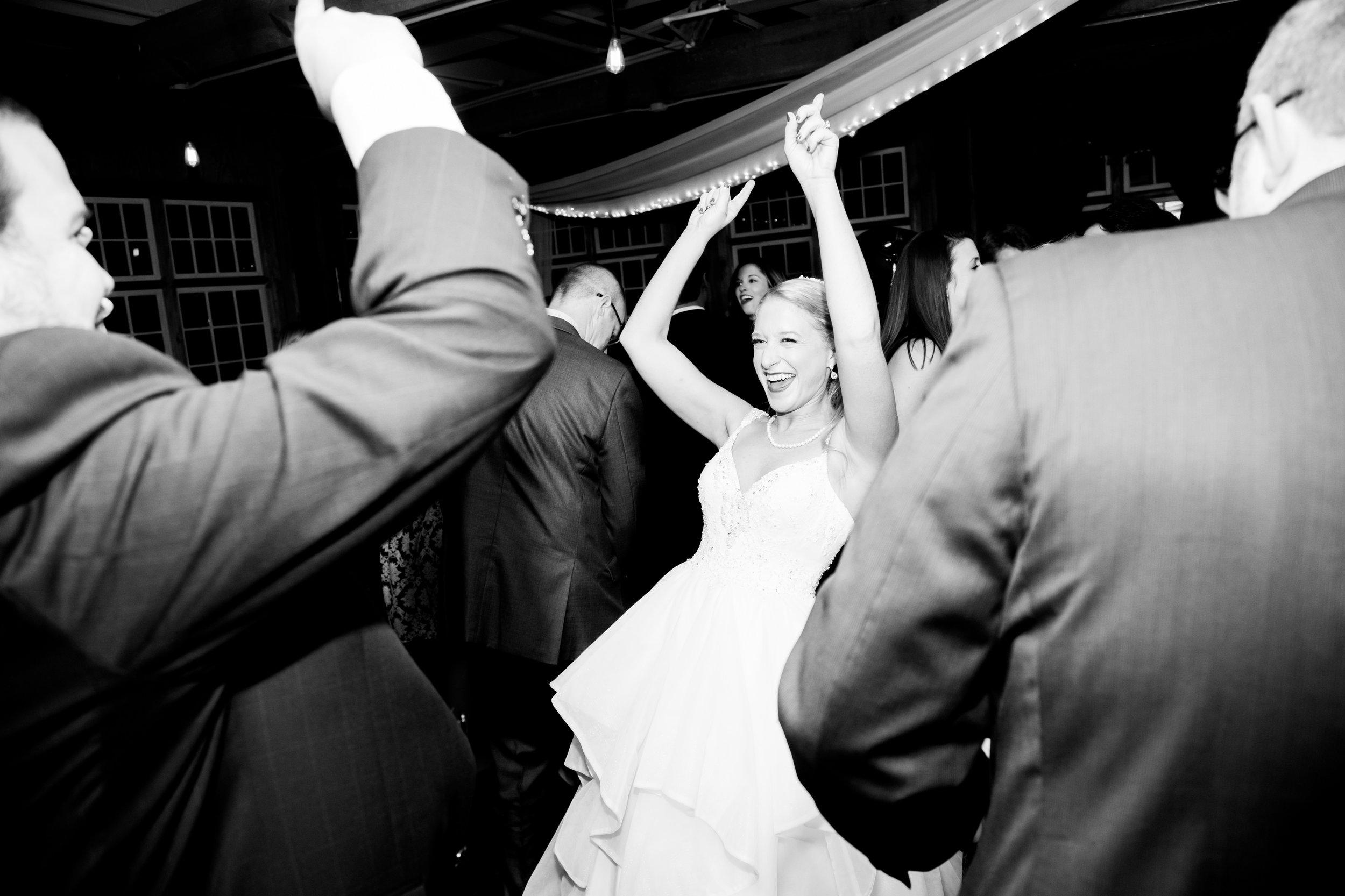 Andrew&Emma_Wedding-1027.jpg