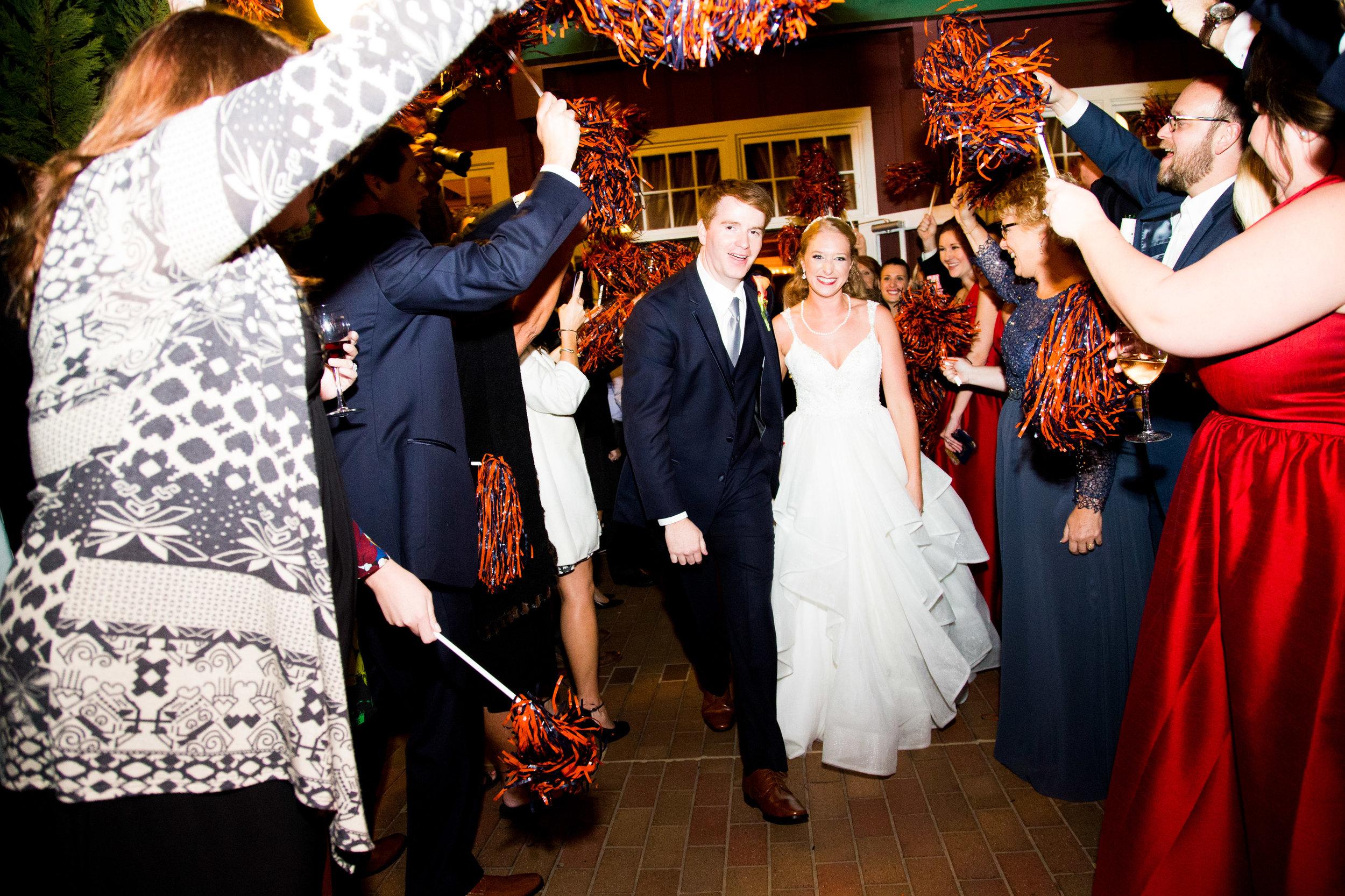 Andrew&Emma_Wedding-1089.jpg