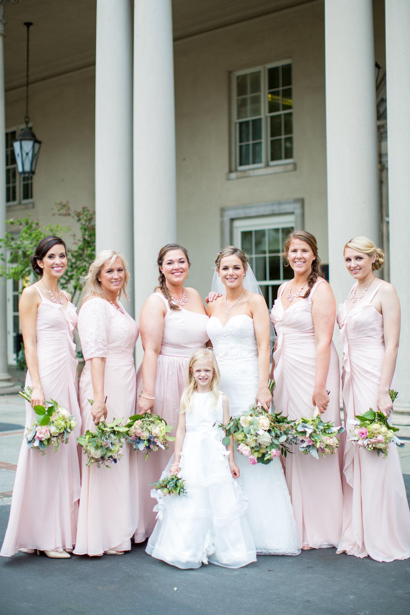 Bridesmaids-Sabers-14.jpg