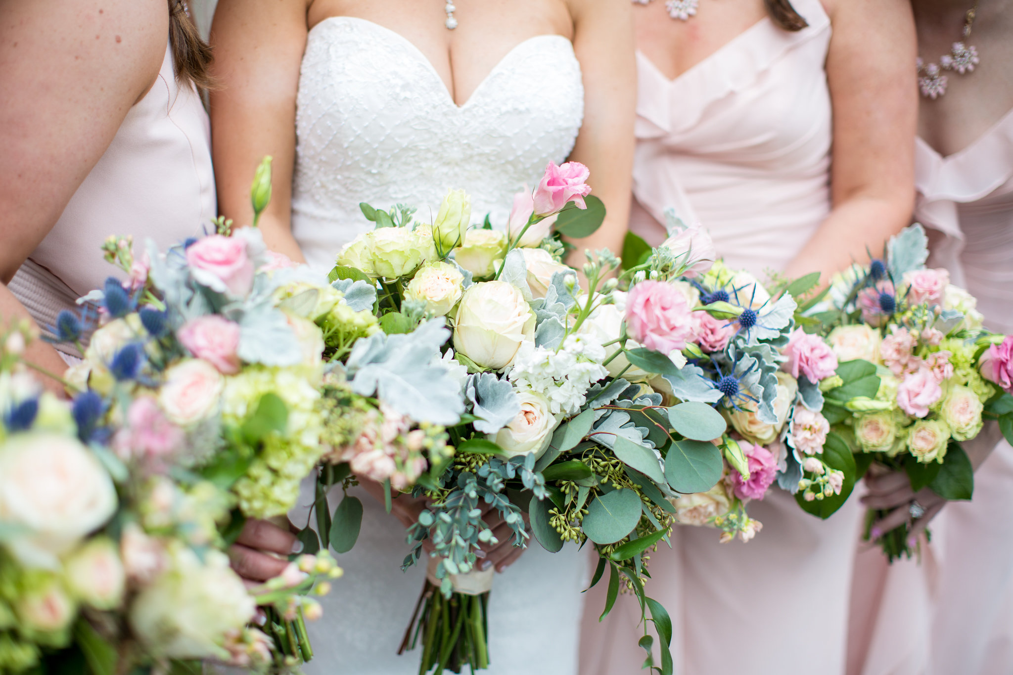 Bridesmaids-Sabers-6.jpg