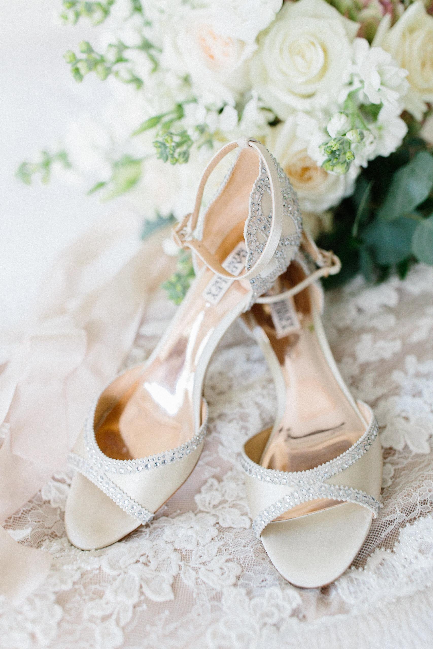 Roldan.Barlett.Wedding0112.jpg