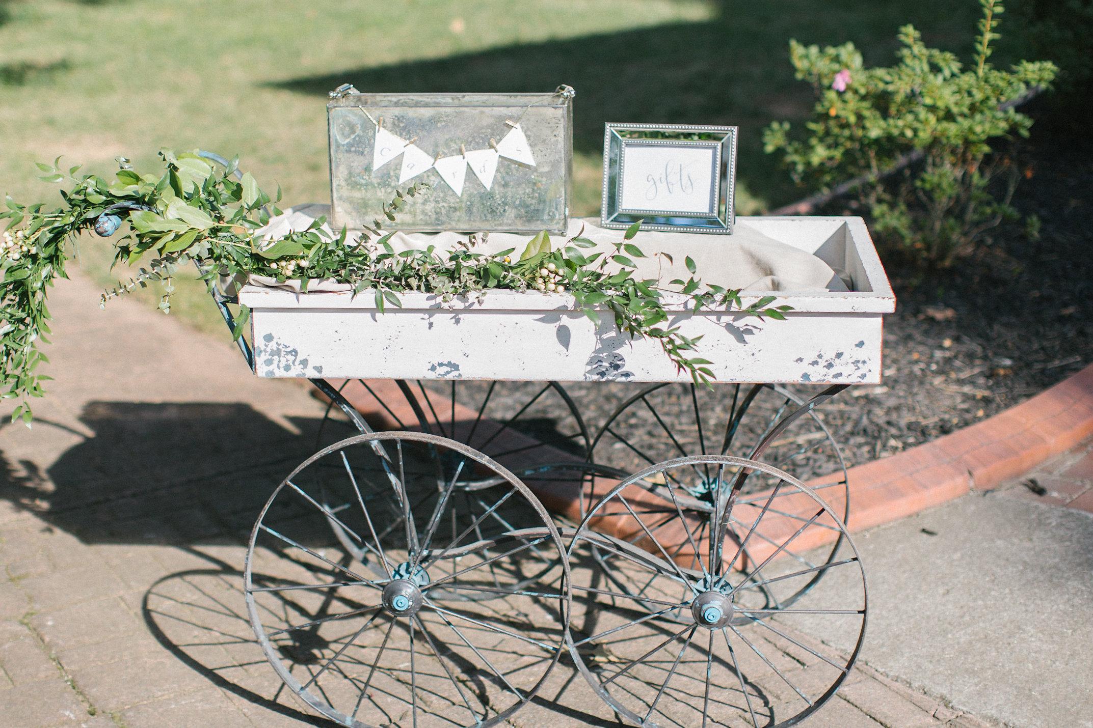 Roldan.Barlett.Wedding1540.jpg