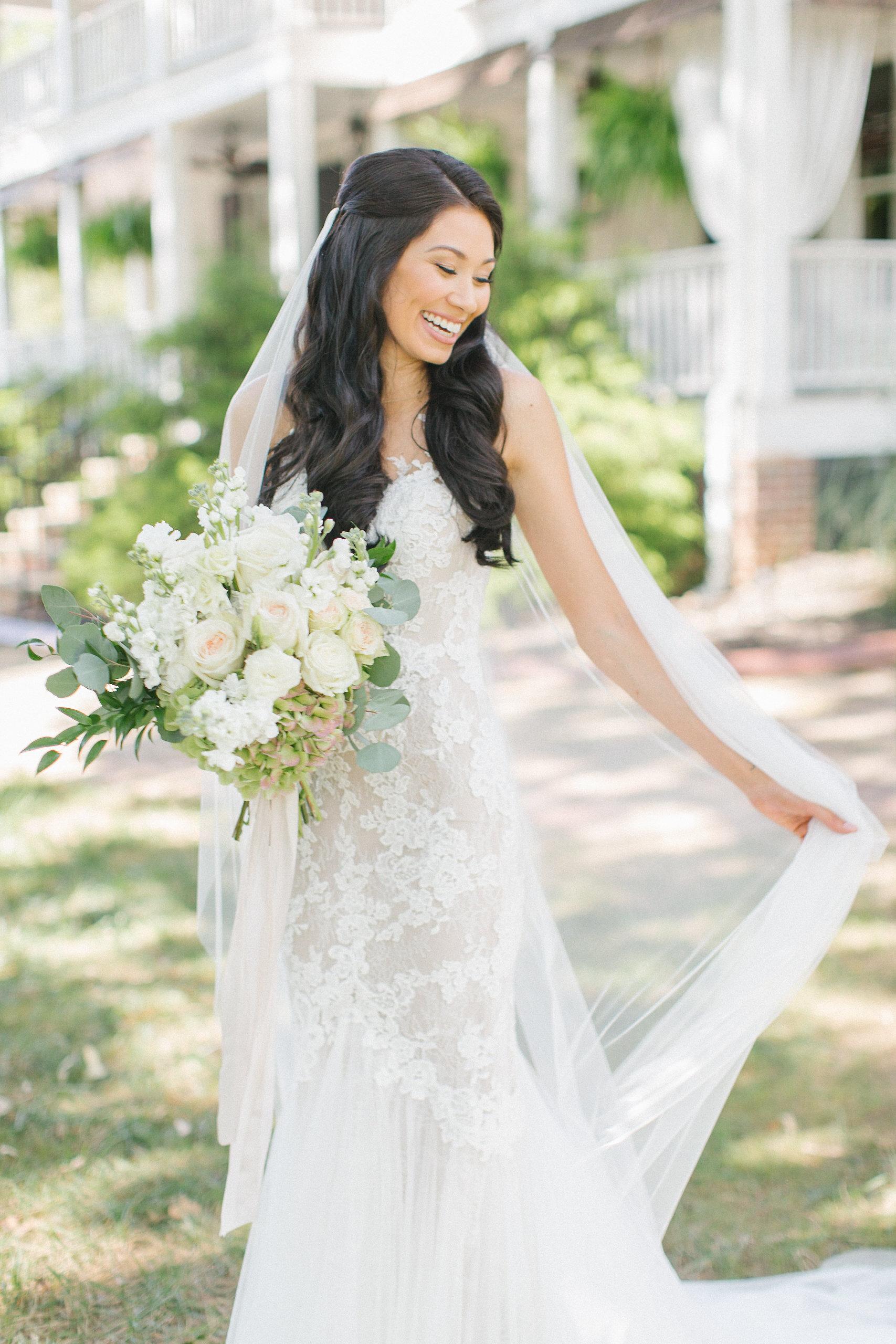 Roldan.Barlett.Wedding1344.jpg
