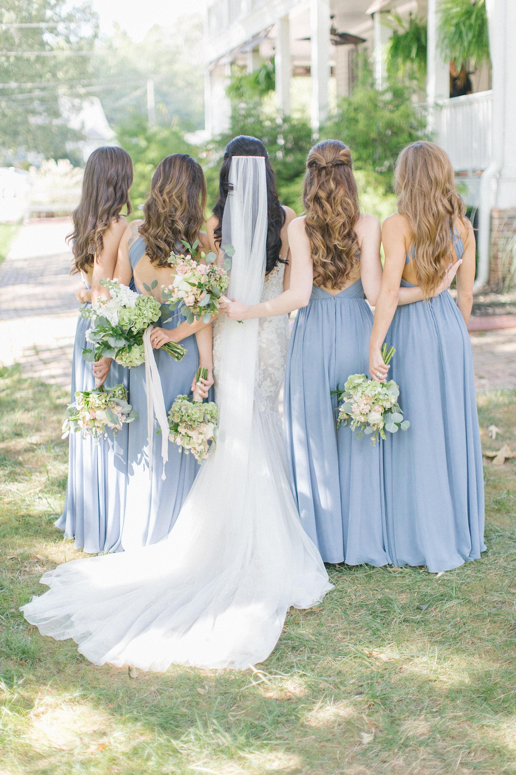 Roldan.Barlett.Wedding1264.jpg