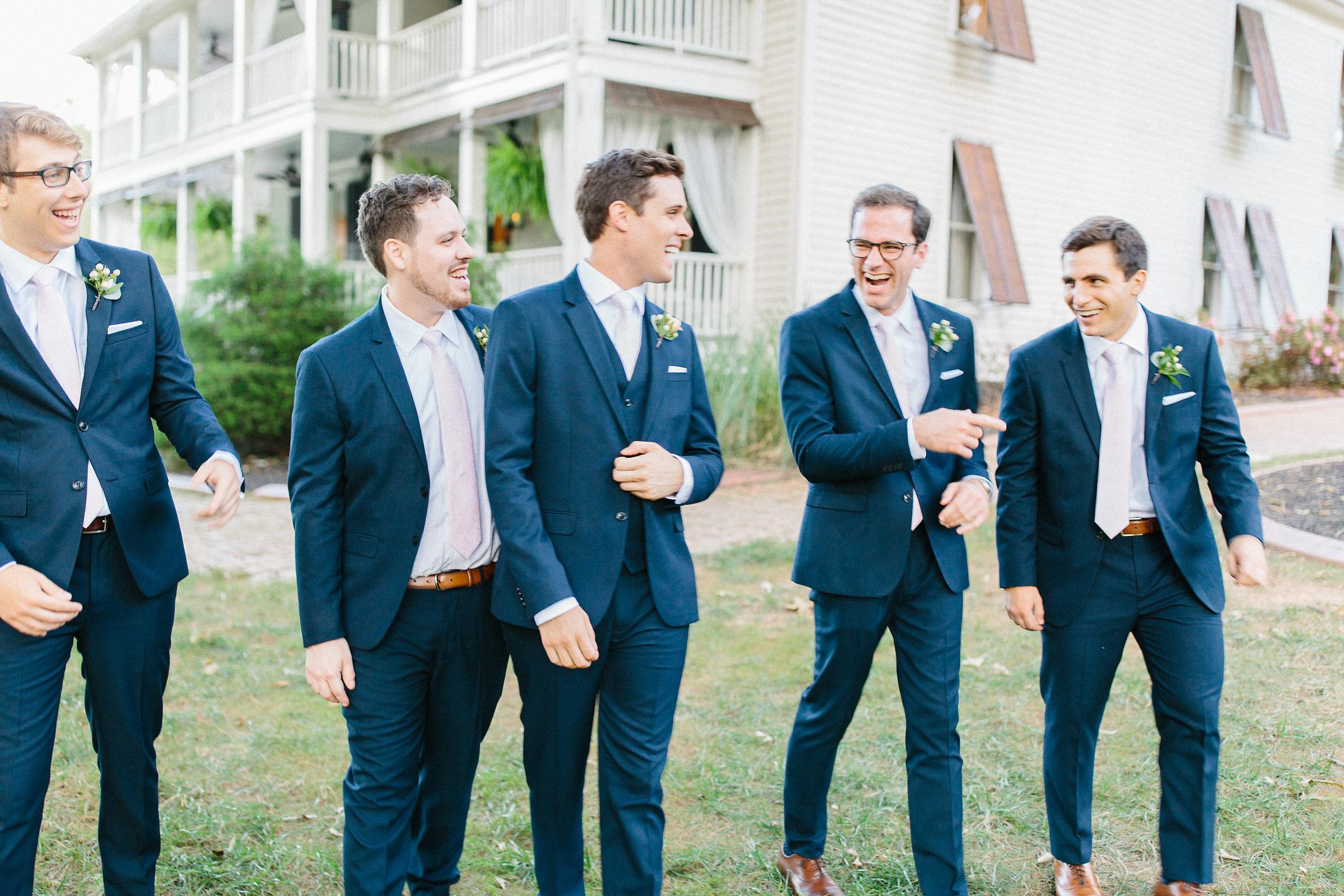 Roldan.Barlett.Wedding0858.jpg