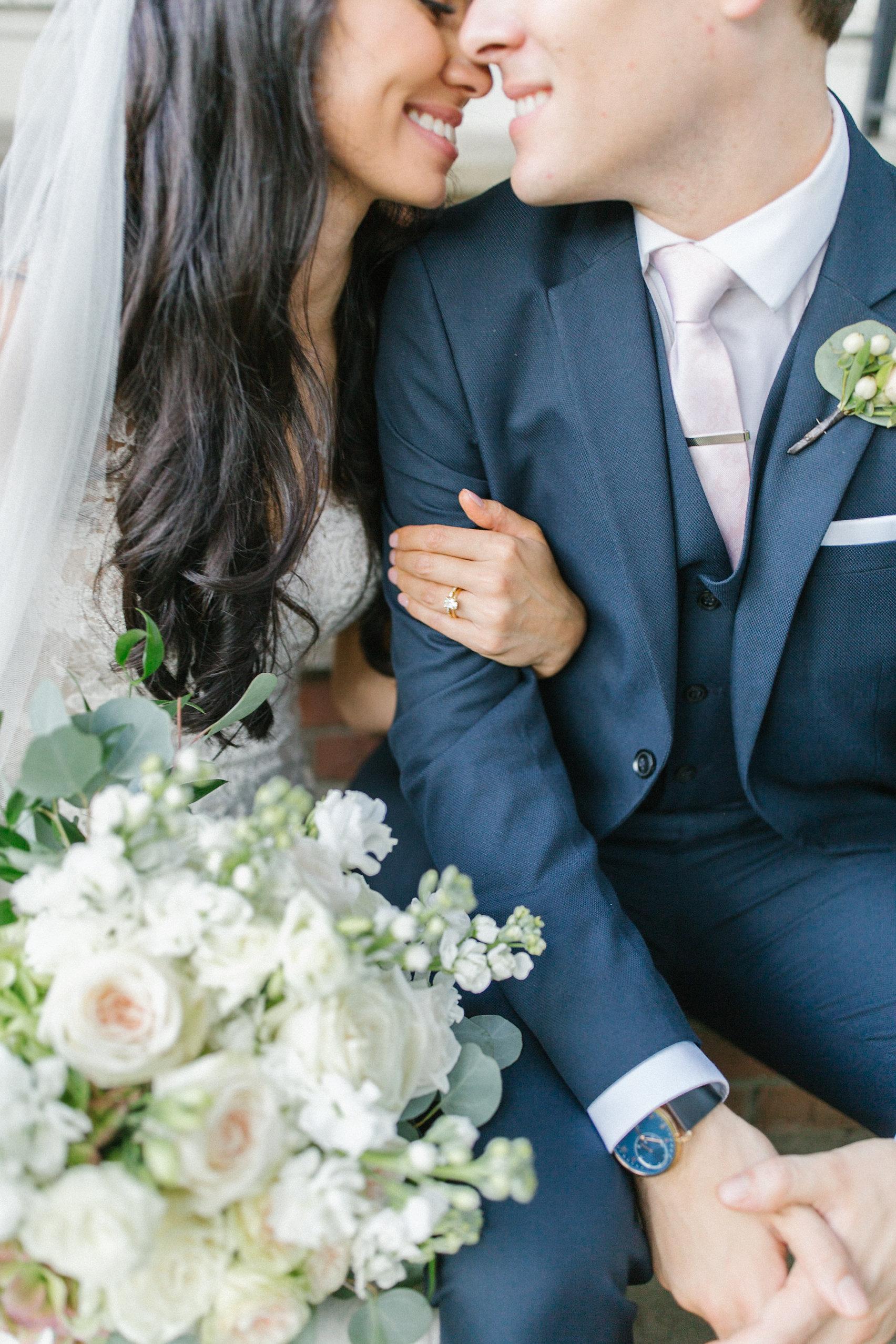 Roldan.Barlett.Wedding2712.jpg