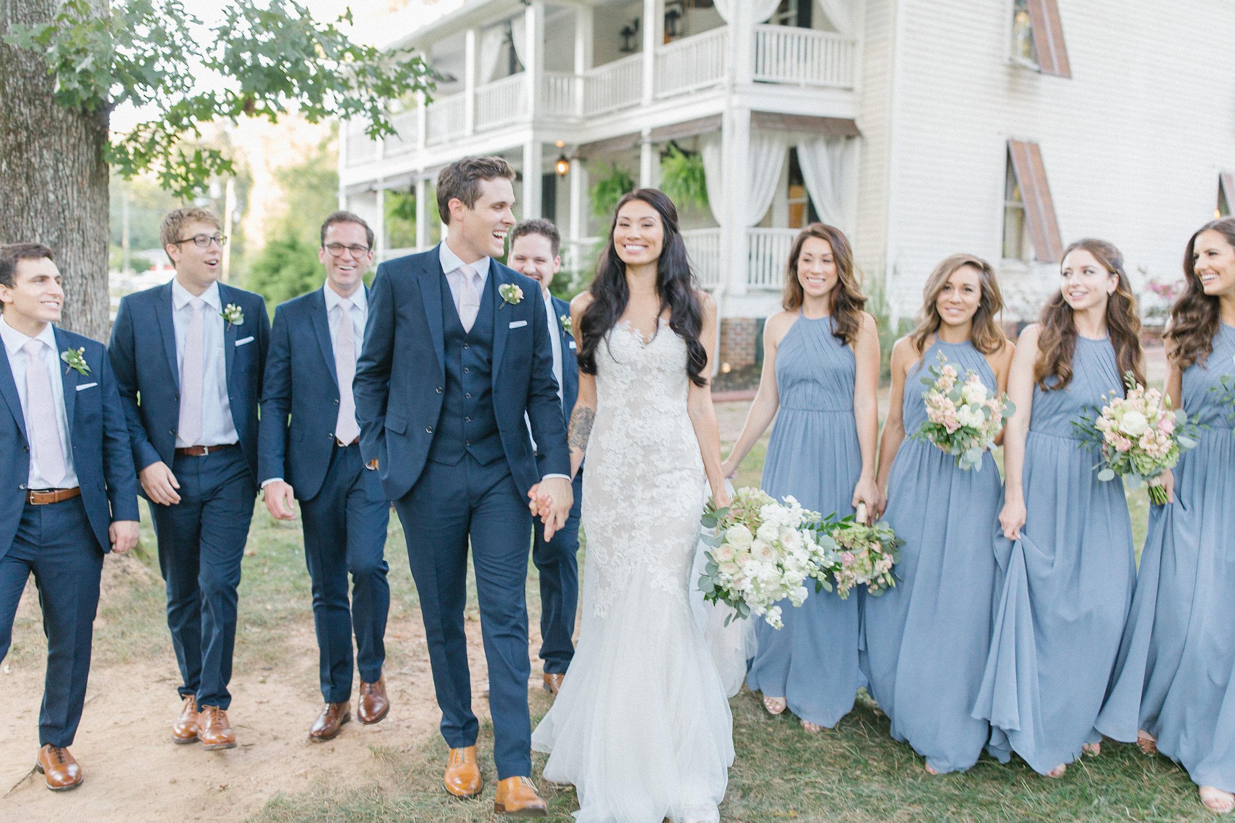 Roldan.Barlett.Wedding2526.jpg