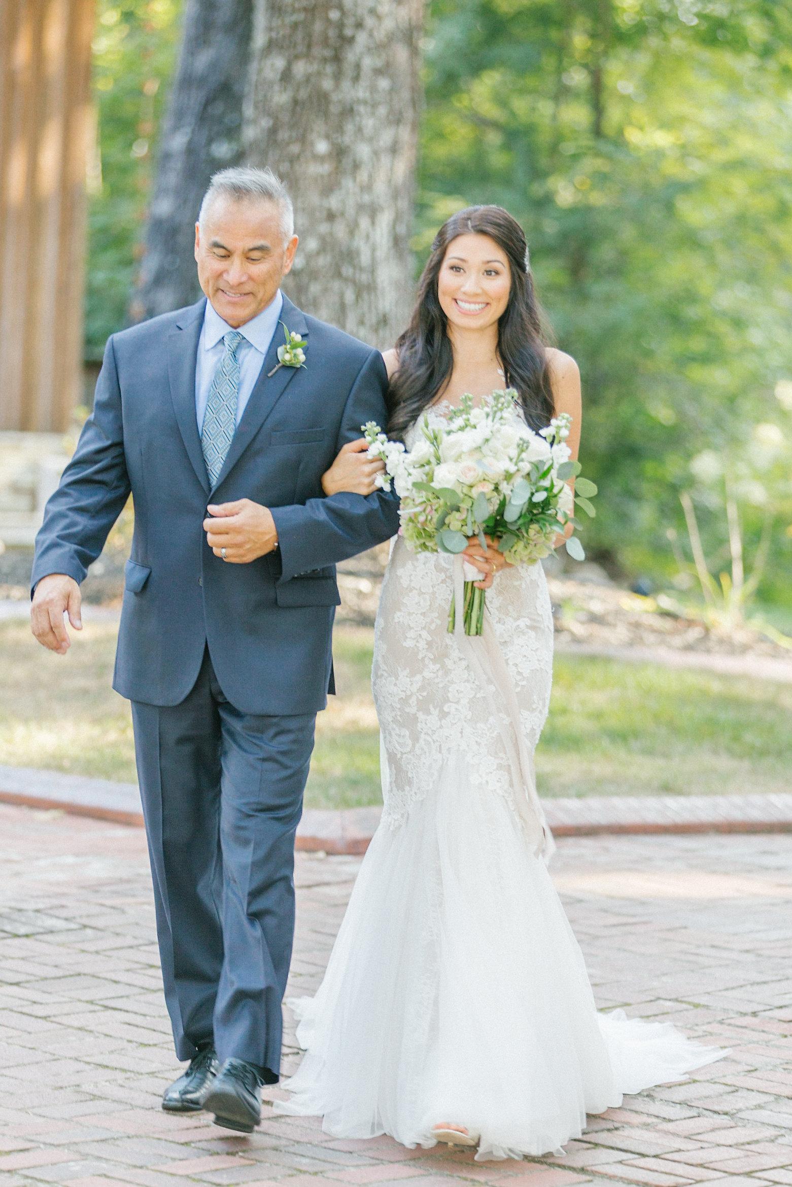Roldan.Barlett.Wedding1692.jpg