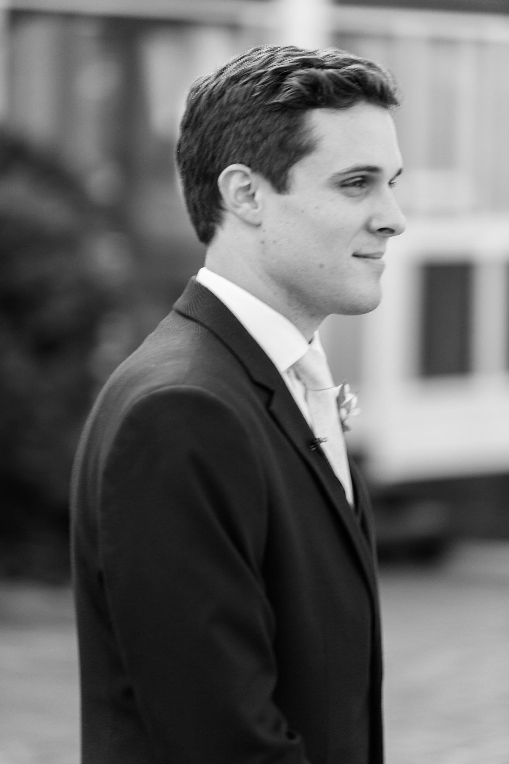 Roldan.Barlett.Wedding1616.jpg
