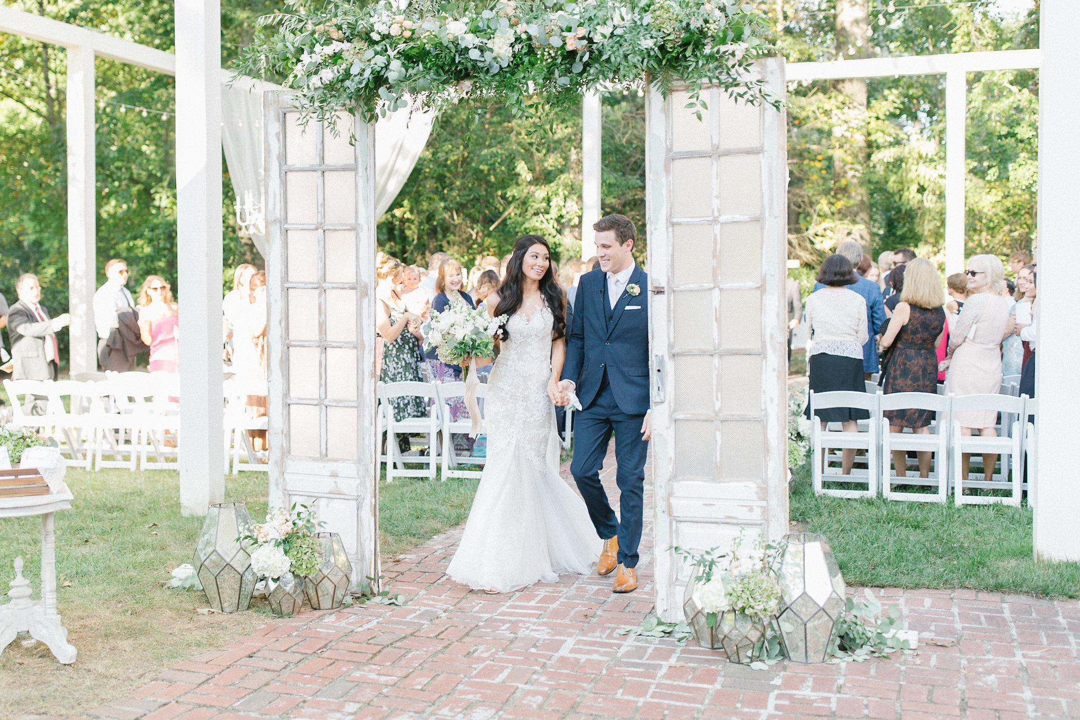 Roldan.Barlett.Wedding2350.jpg