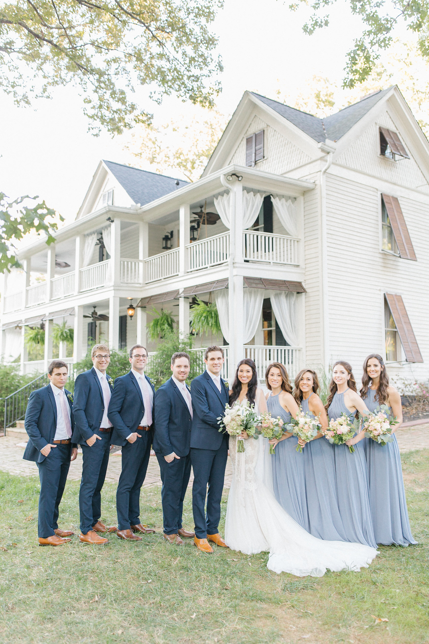 Roldan.Barlett.Wedding2484.jpg