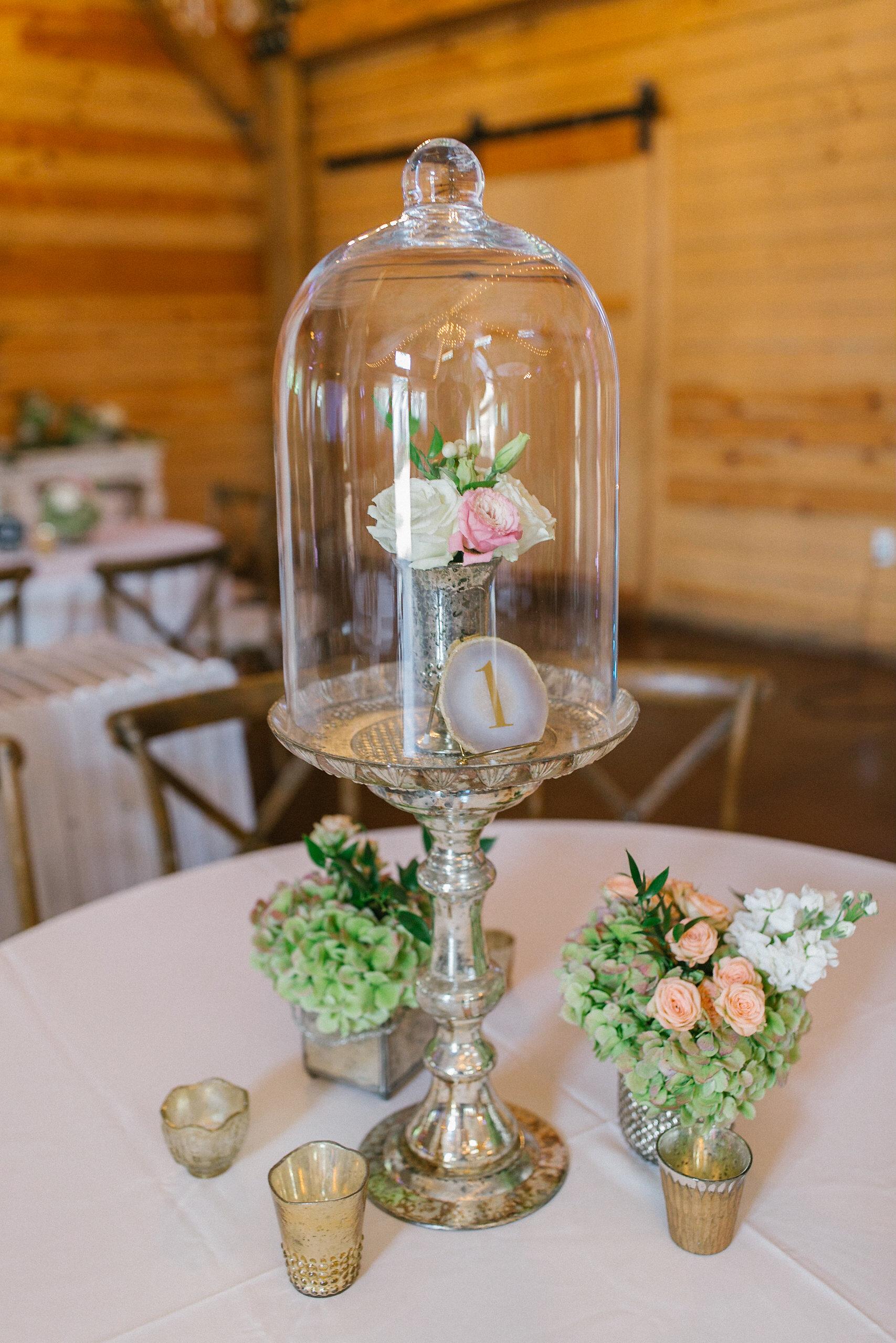 Roldan.Barlett.Wedding0246.jpg