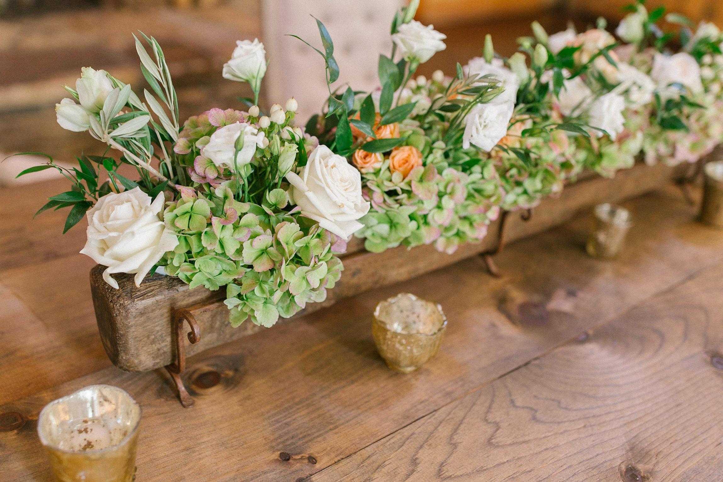 Roldan.Barlett.Wedding0254.jpg