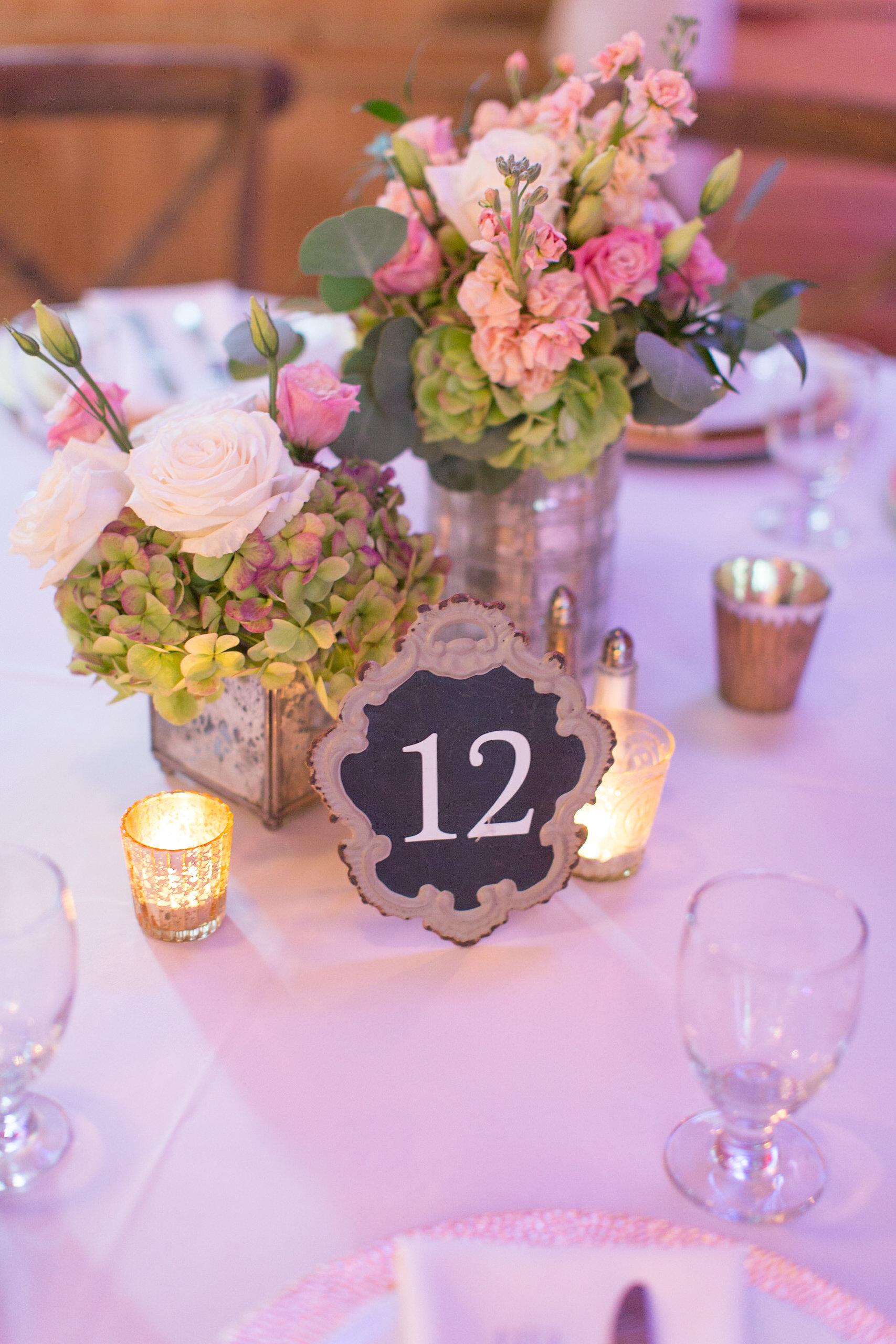 Roldan.Barlett.Wedding2024.jpg