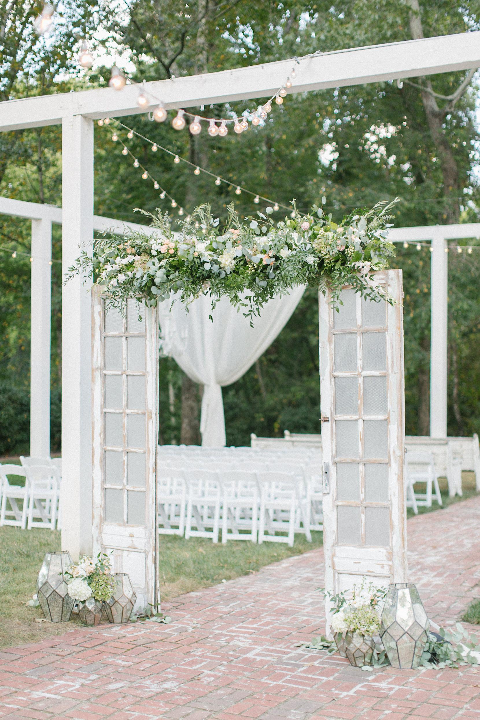 Roldan.Barlett.Wedding1510.jpg