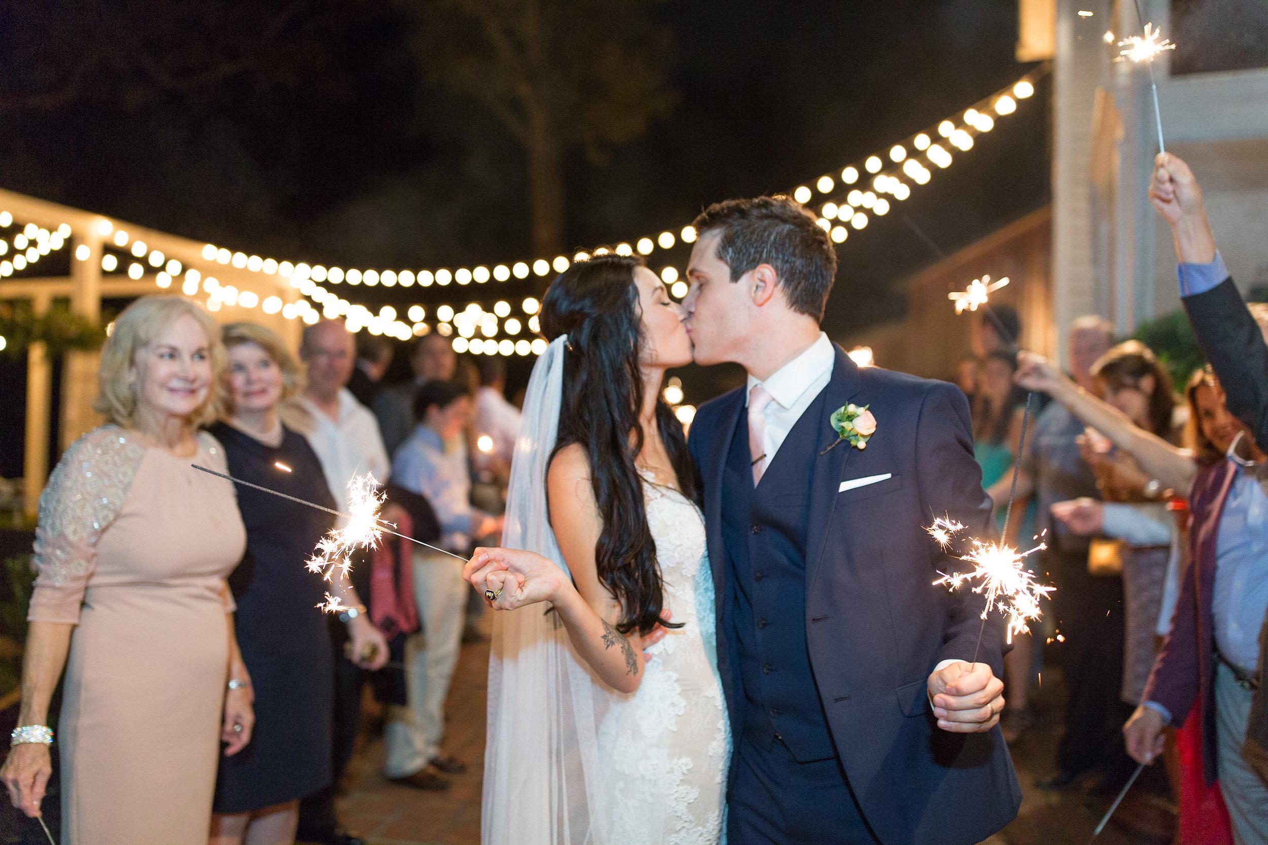 Roldan.Barlett.Wedding4291-2.jpg
