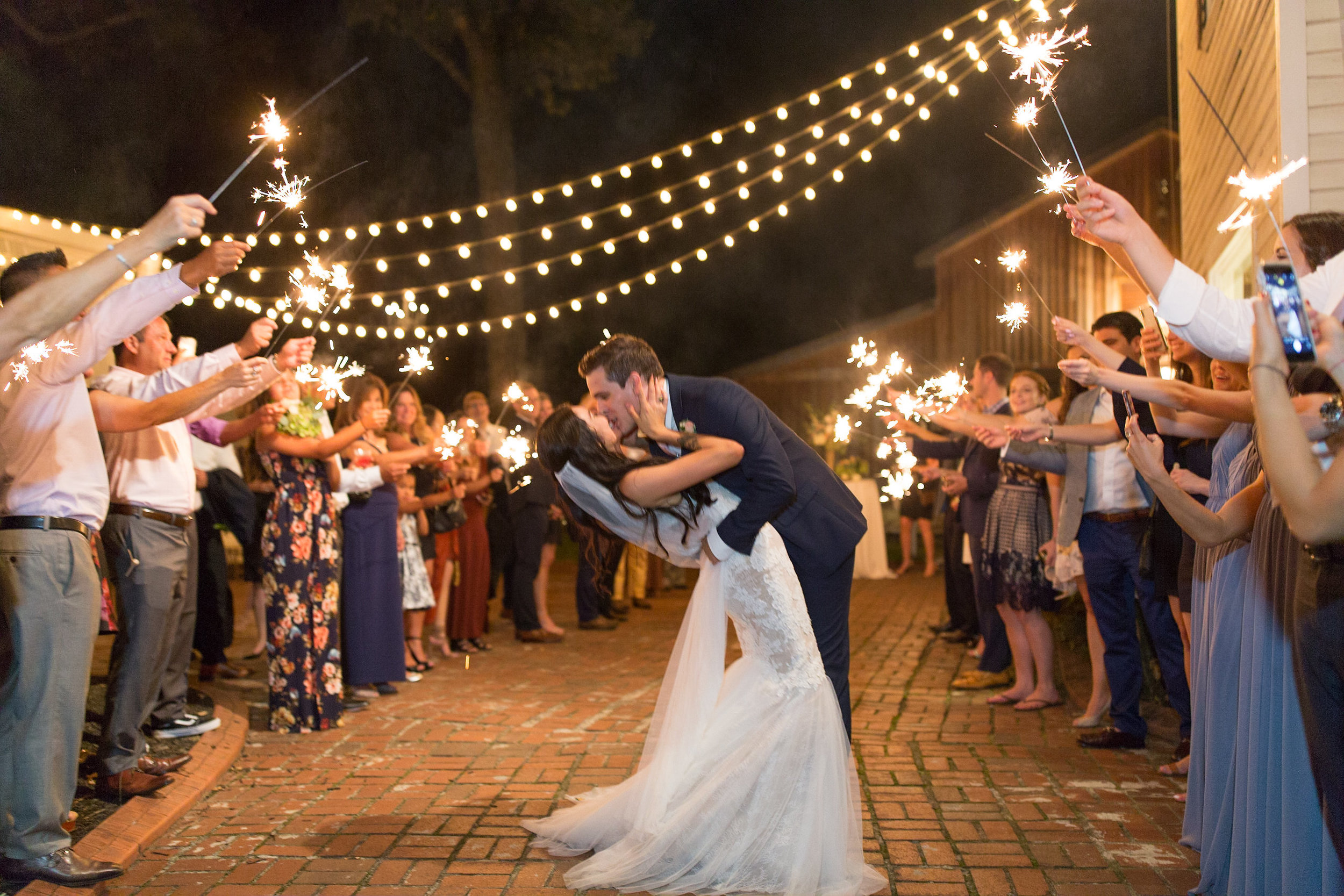 Roldan.Barlett.Wedding4285-2.jpg
