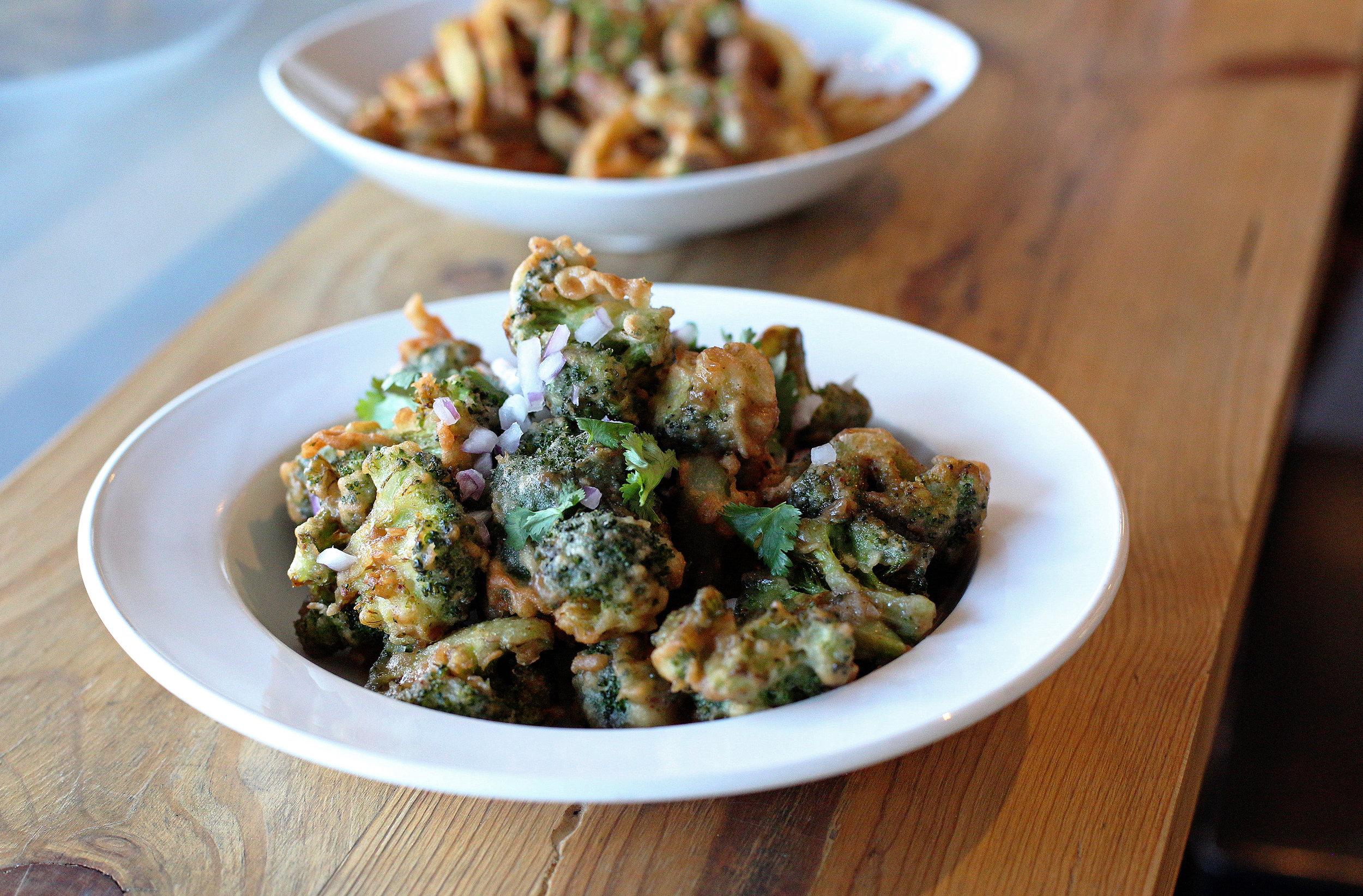 ARBOR.broccoli.2.jpg