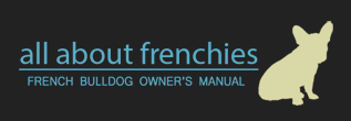 all about frenchies blog image