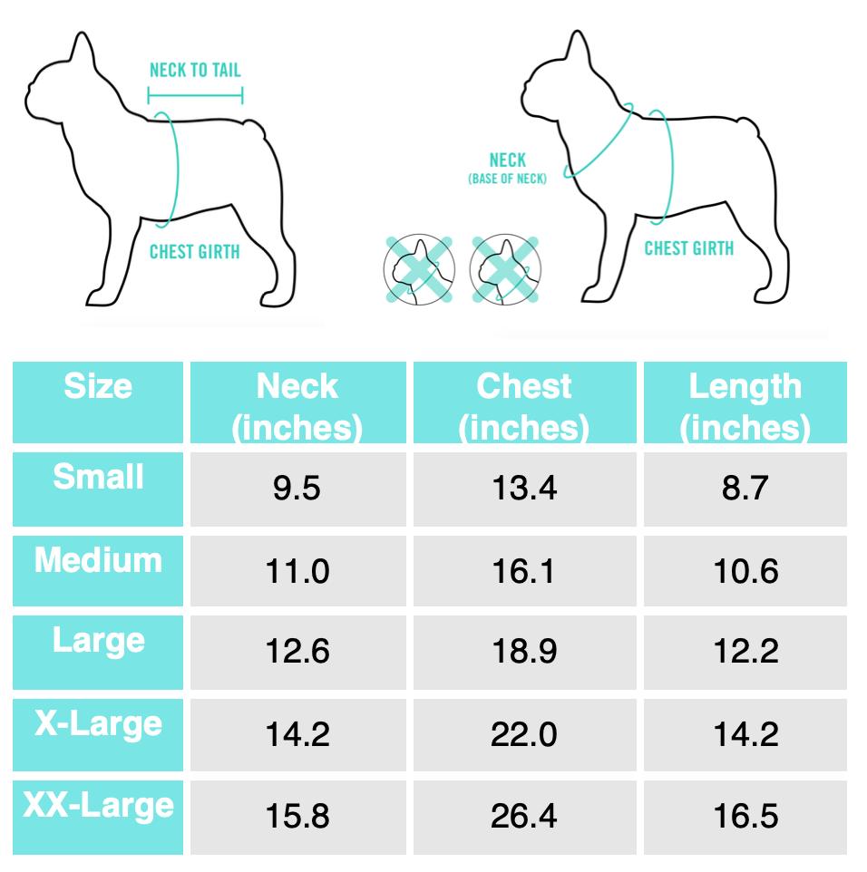 Bellamy size chart.png
