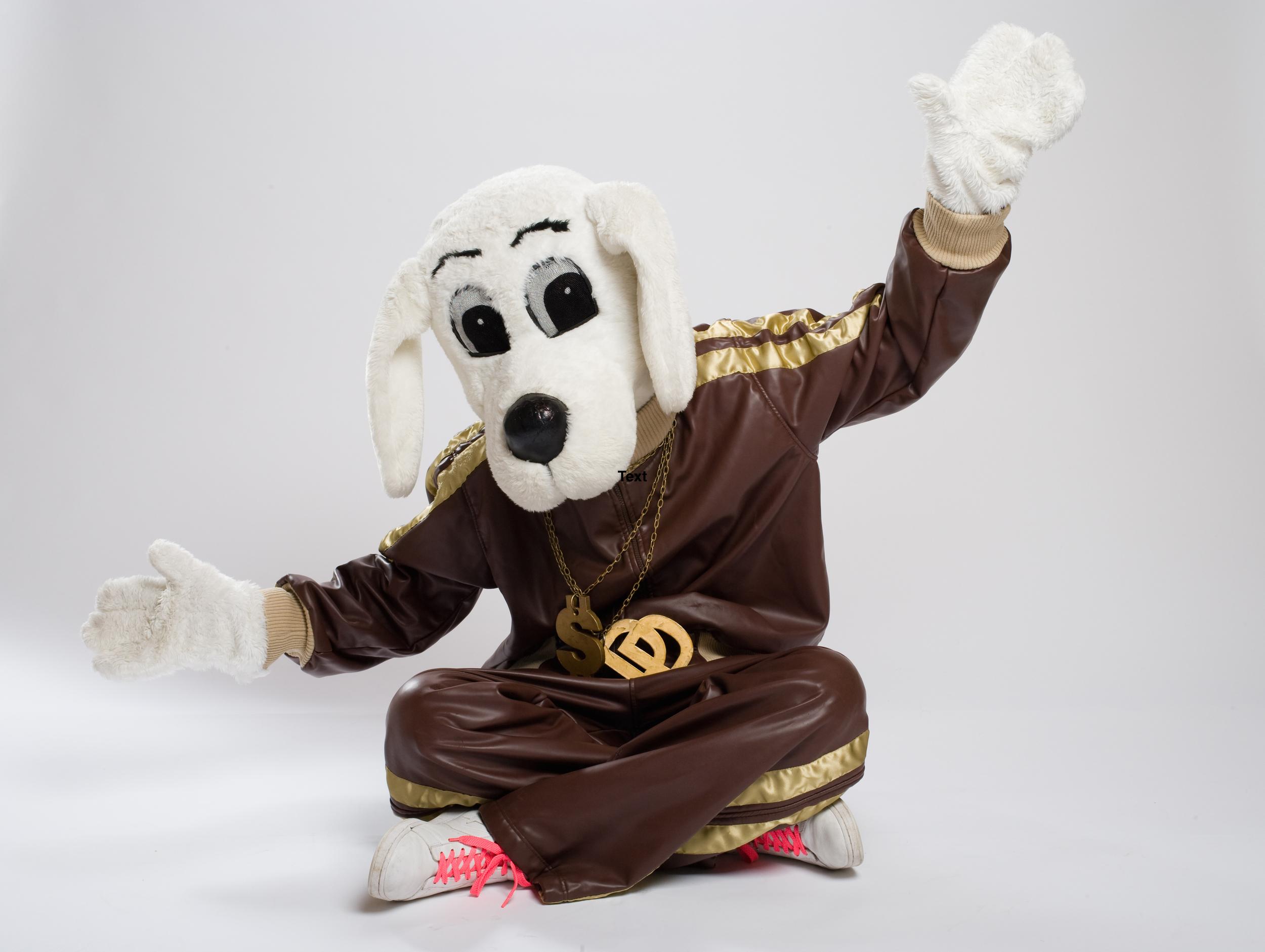 Dizzy Dog.JPG
