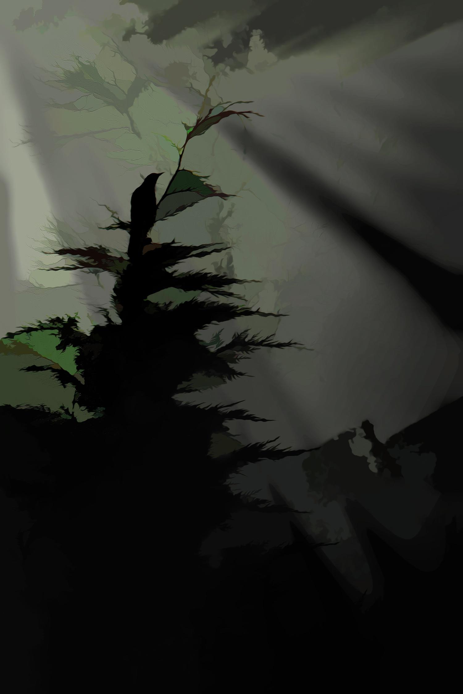 BirdScape