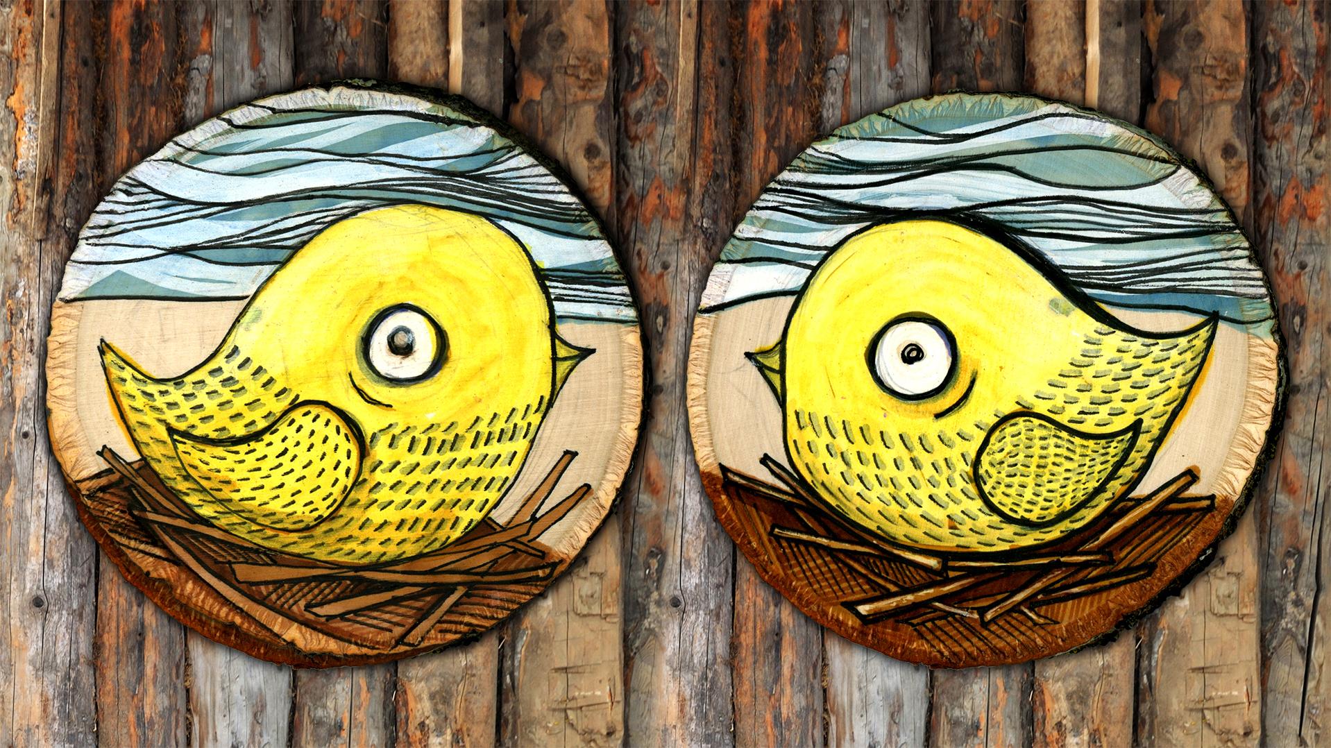 yellowbirdonwoodPAIR_s.jpg