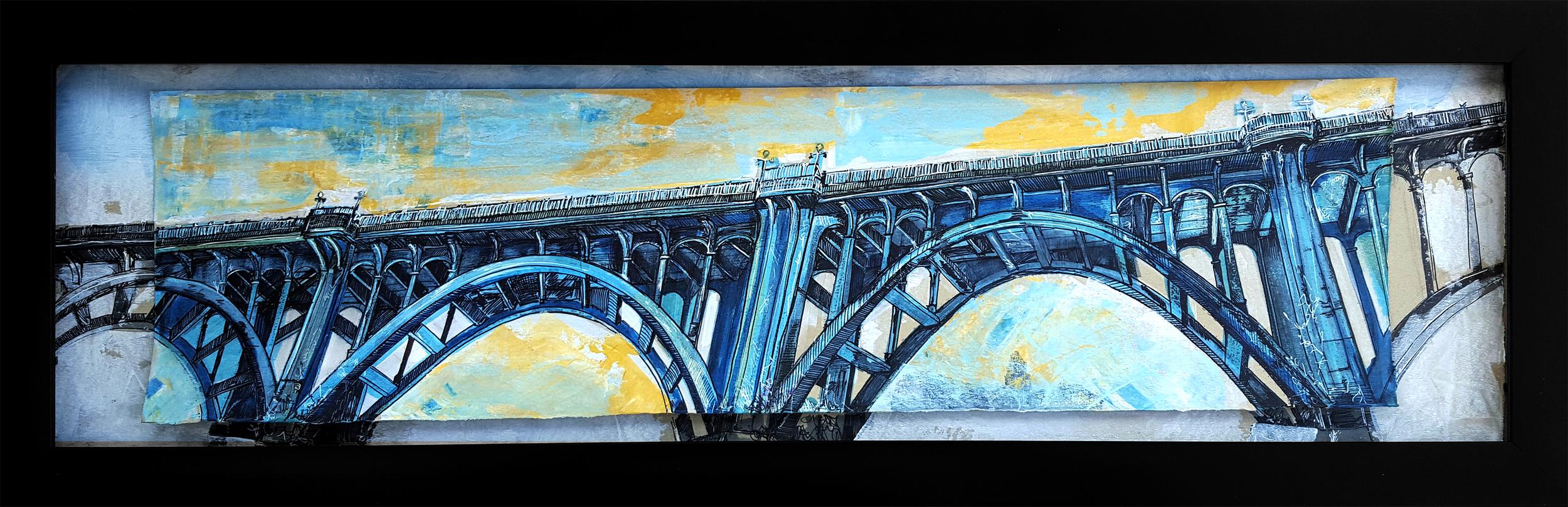 bridgeblueandyellow copy.jpg