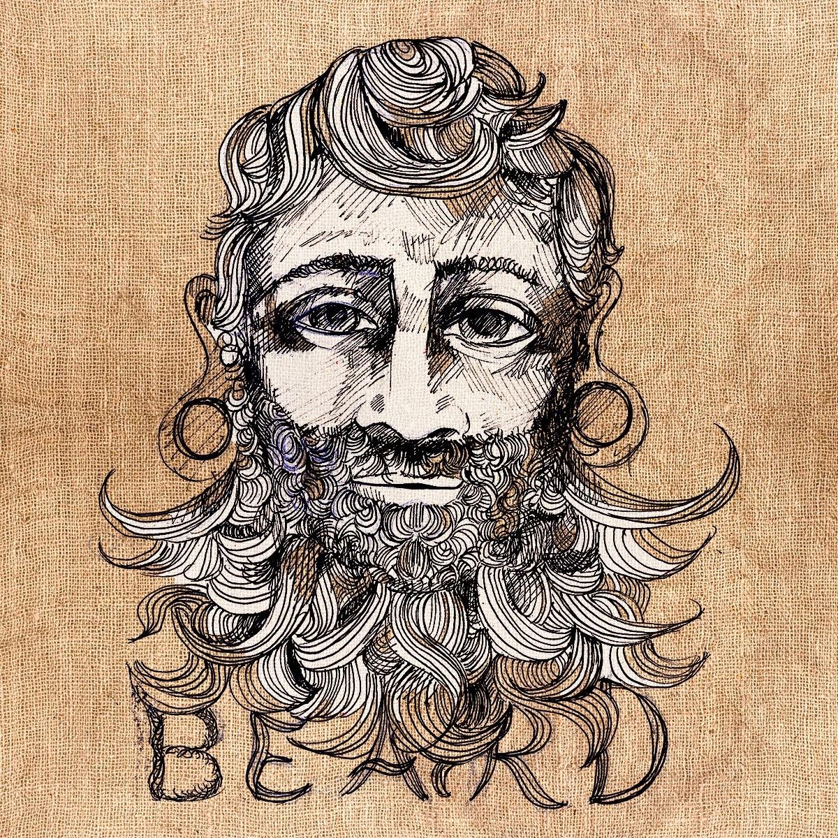 beard_s.jpg