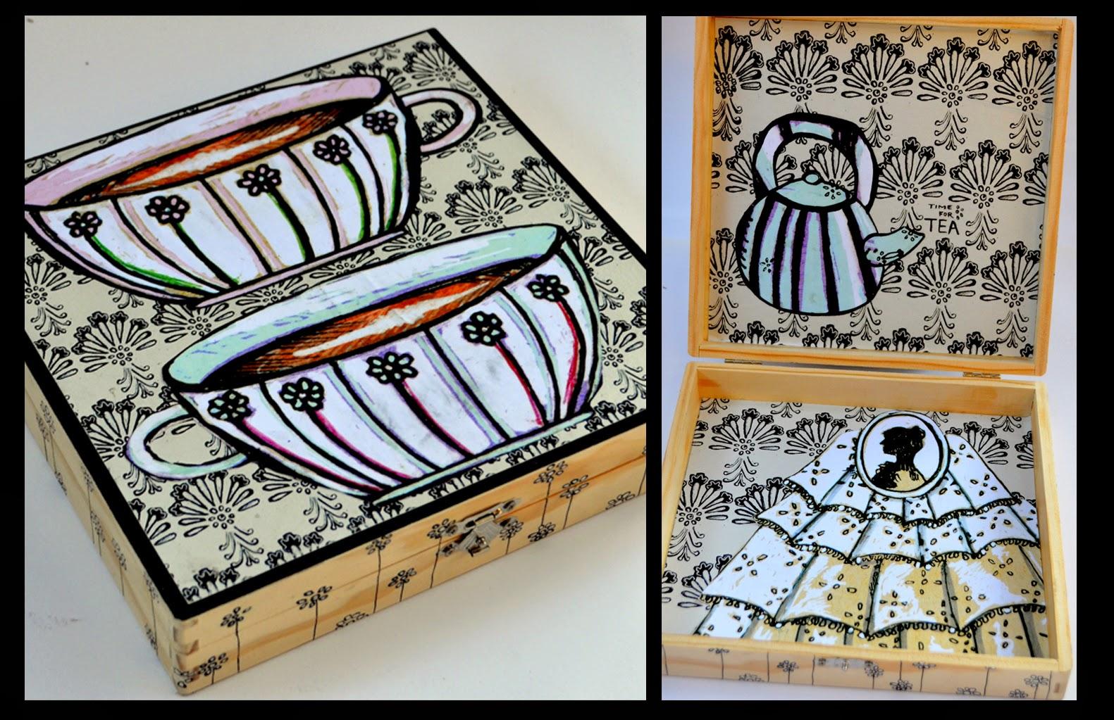 teabox.JPG