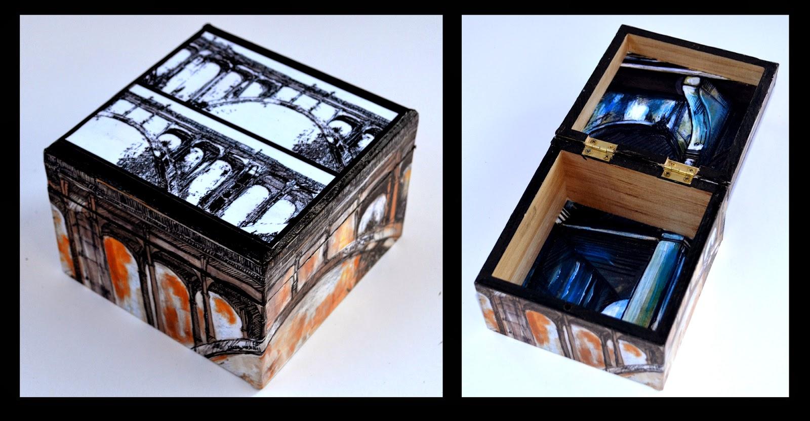 bridgeboxsmaill.jpg