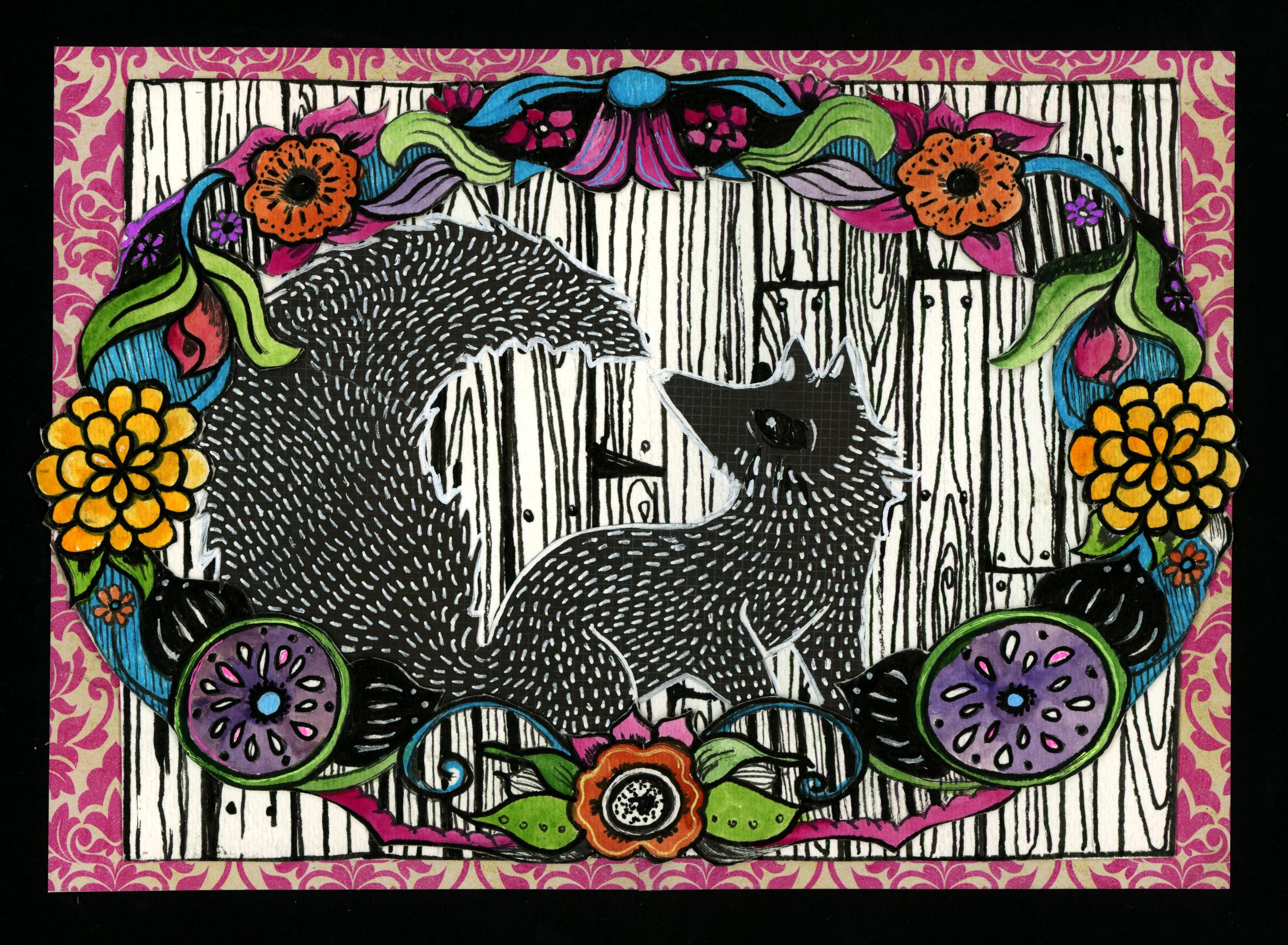 foxinflowers.jpg