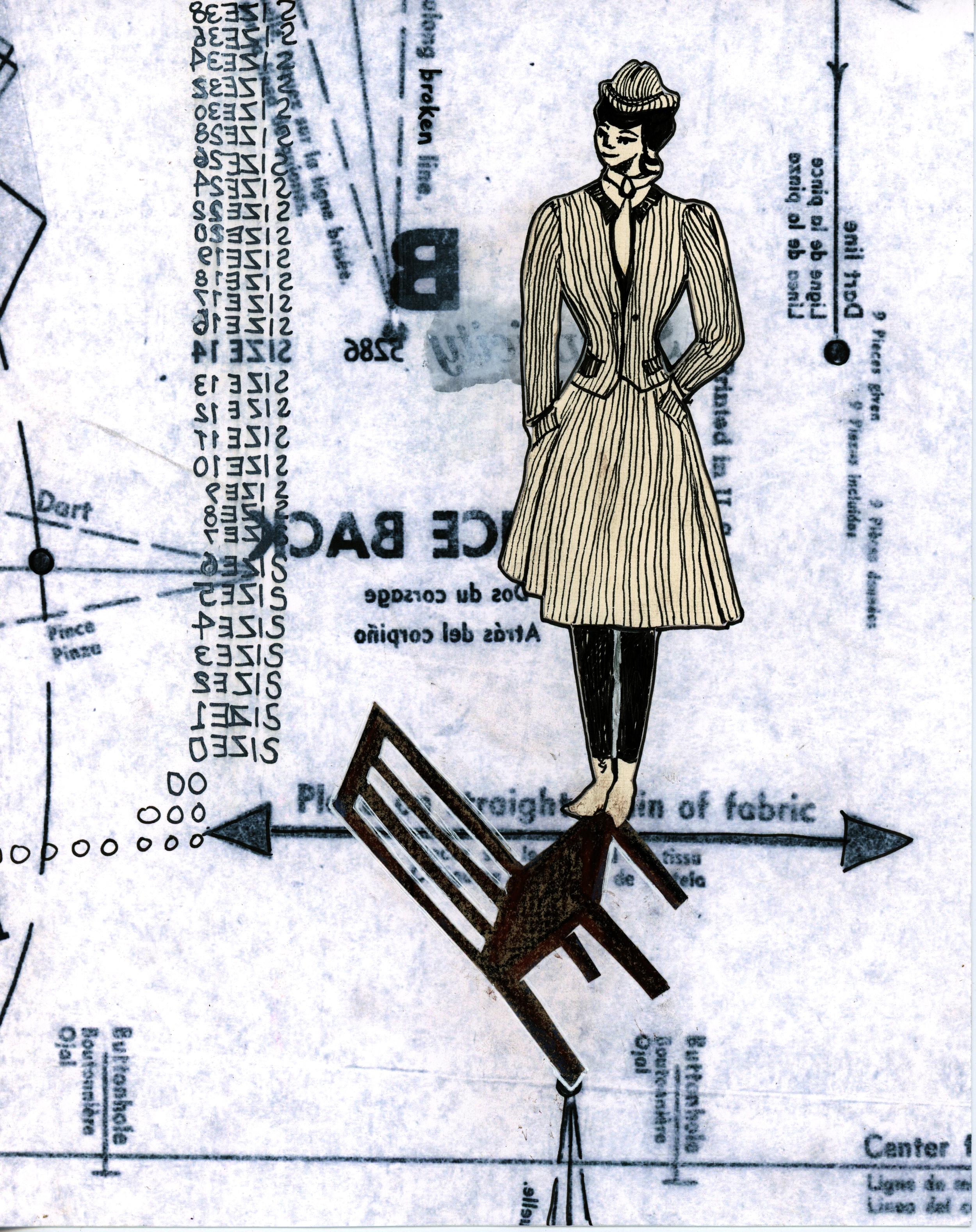 patterncollage.jpg