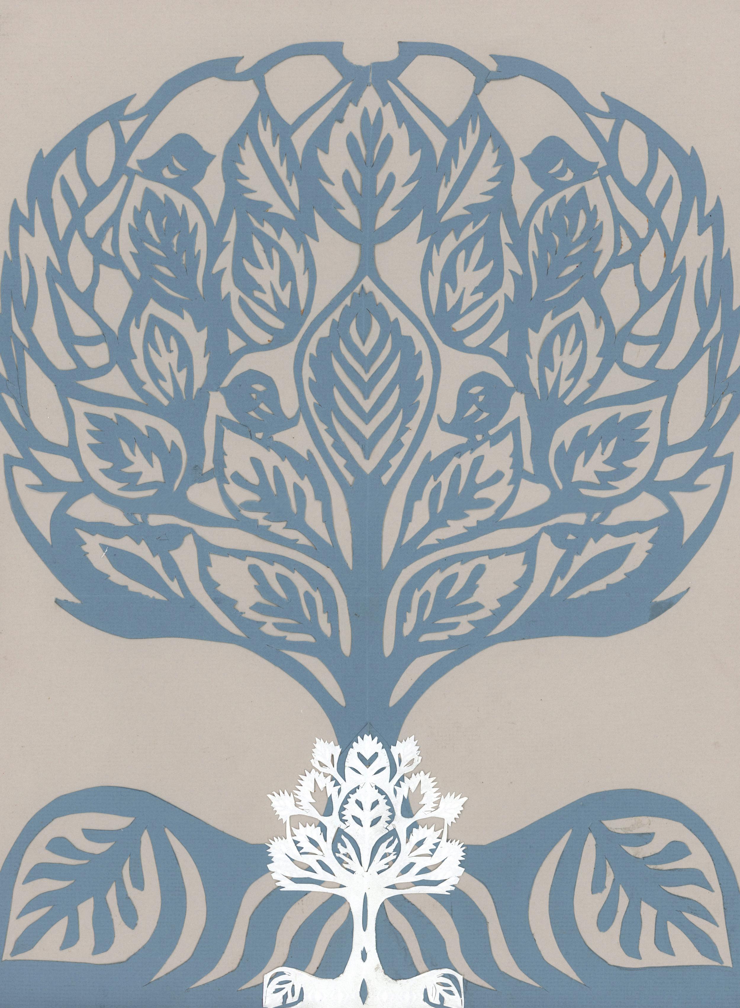 largetreecollage.jpg