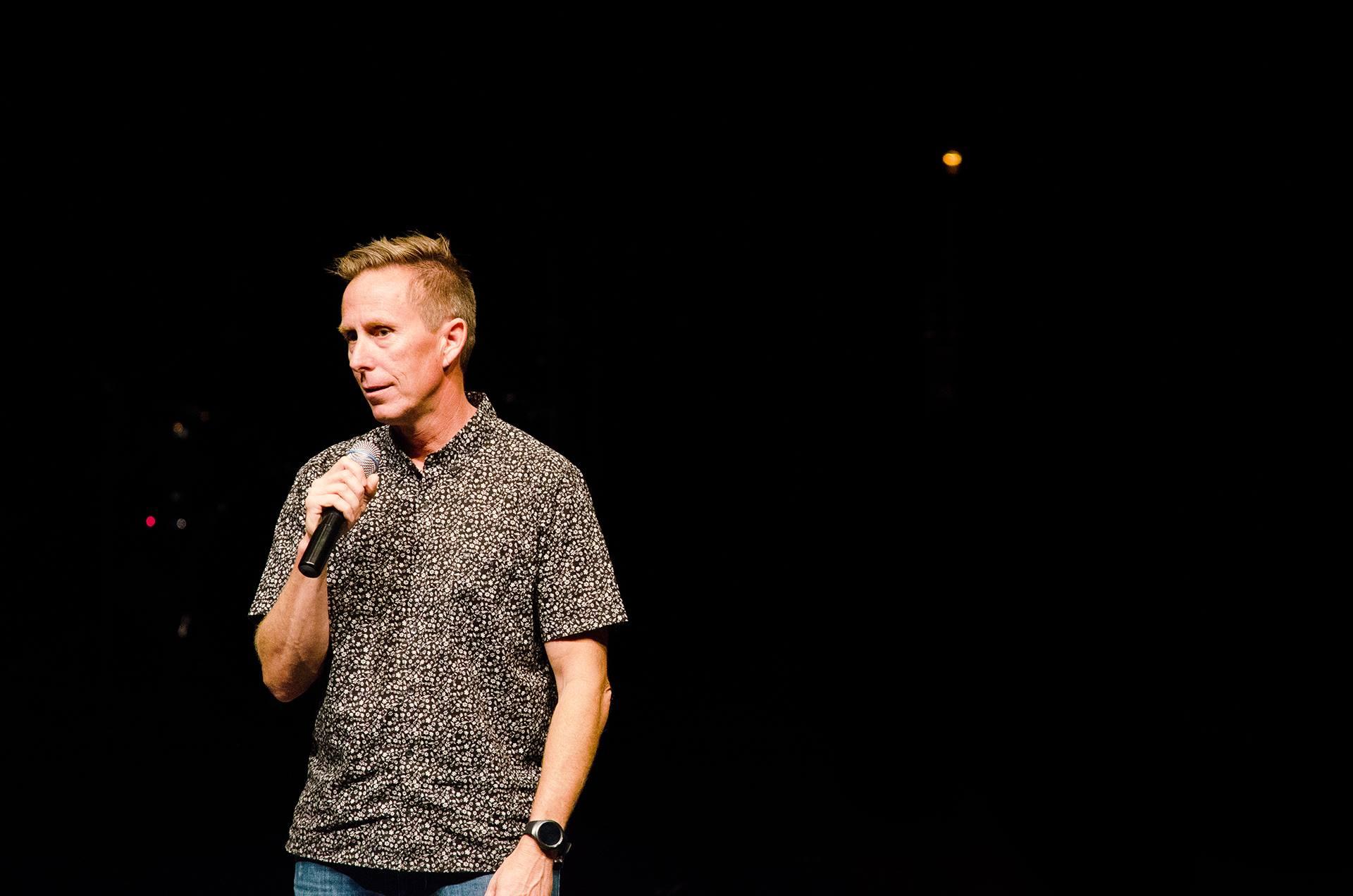 beaty preaching.jpg